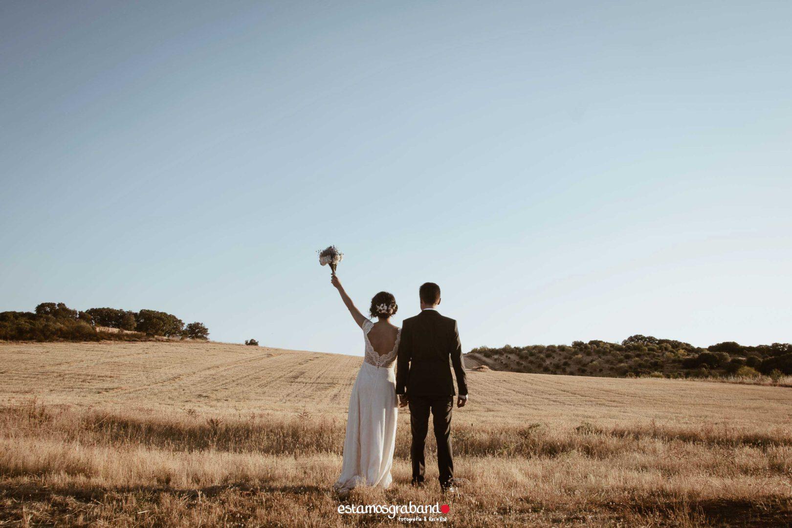 J_C-80-1620x1080 Julián & Cecilia _ Fotografía  de Boda (Ciudad Real) - video boda cadiz