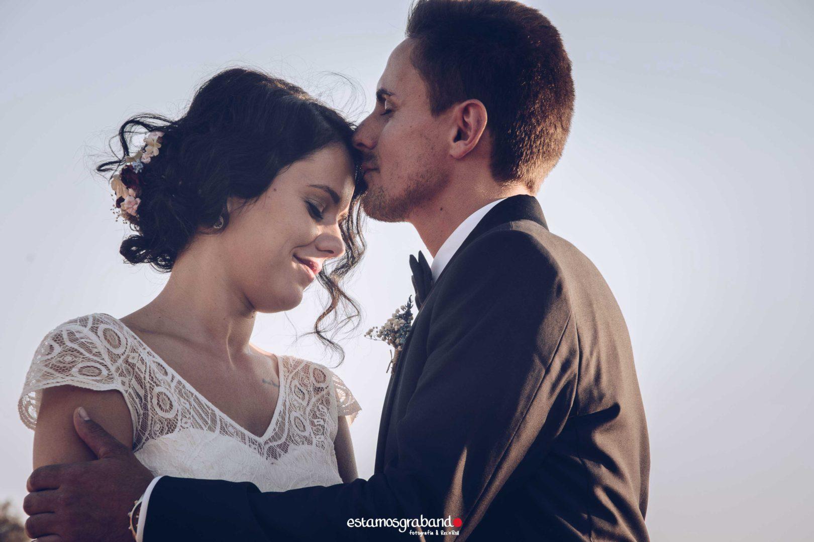 J_C-83-1620x1080 Julián & Cecilia _ Fotografía  de Boda (Ciudad Real) - video boda cadiz