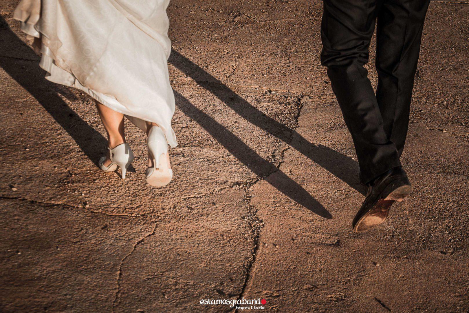 J_C-85-1620x1080 Julián & Cecilia _ Fotografía  de Boda (Ciudad Real) - video boda cadiz