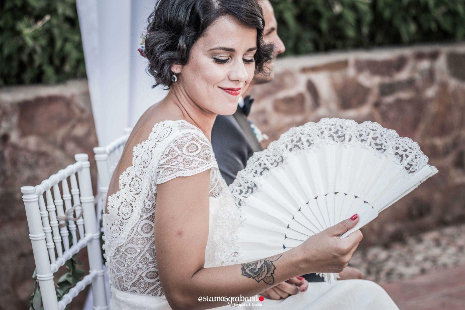J_C-87-1620x1080 Julián & Cecilia _ Fotografía  de Boda (Ciudad Real) - video boda cadiz
