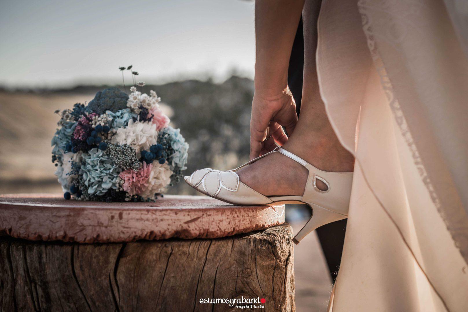 J_C-89-1618x1080 Julián & Cecilia _ Fotografía  de Boda (Ciudad Real) - video boda cadiz