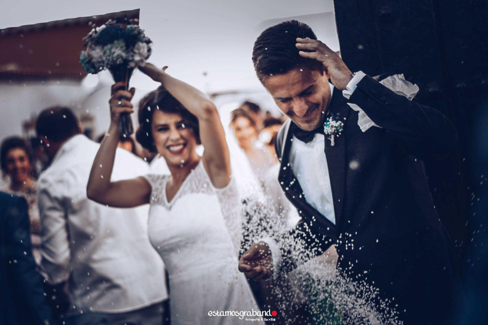 J_C-93-1620x1080 Julián & Cecilia _ Fotografía  de Boda (Ciudad Real) - video boda cadiz