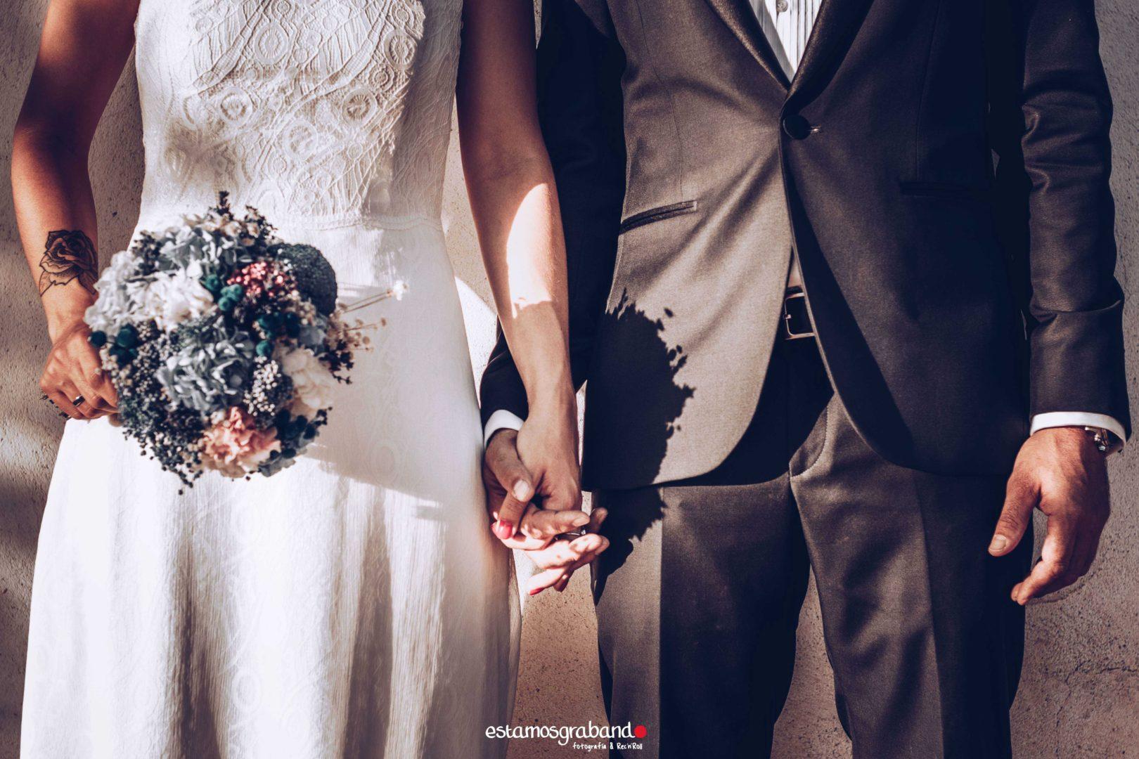 J_C-96-1620x1080 Julián & Cecilia _ Fotografía  de Boda (Ciudad Real) - video boda cadiz