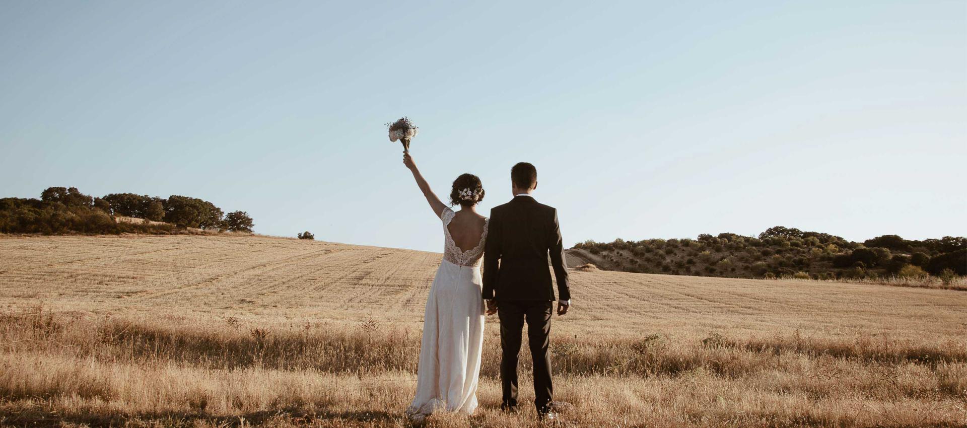 Julian_y_Cecilia_Fotografia Fotografía de Boda - video boda cadiz