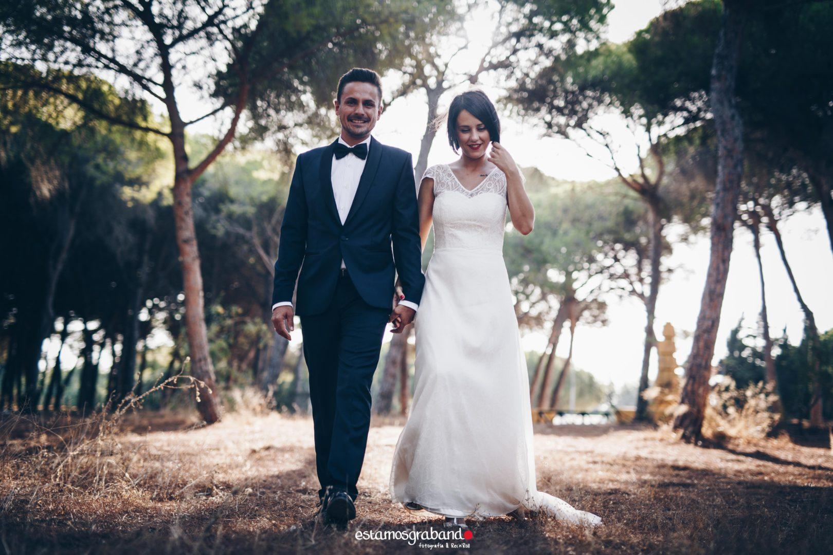 postboda-J_C-10-1620x1080 Julián & Cecilia _ Fotografía  de Boda (Ciudad Real) - video boda cadiz