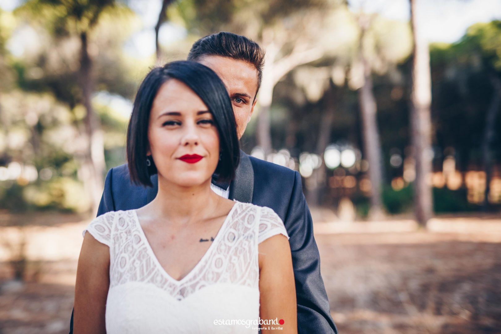postboda-J_C-13-1620x1080 Julián & Cecilia _ Fotografía  de Boda (Ciudad Real) - video boda cadiz