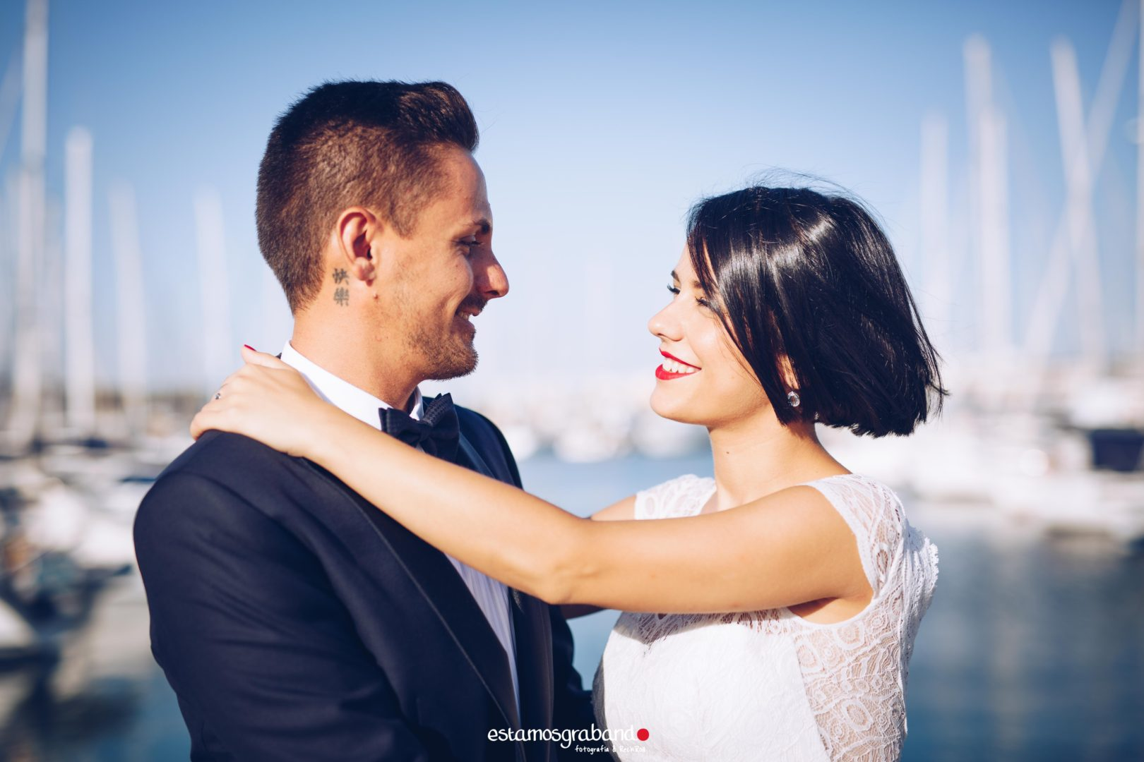postboda-J_C-15-1620x1080 Julián & Cecilia _ Fotografía  de Boda (Ciudad Real) - video boda cadiz