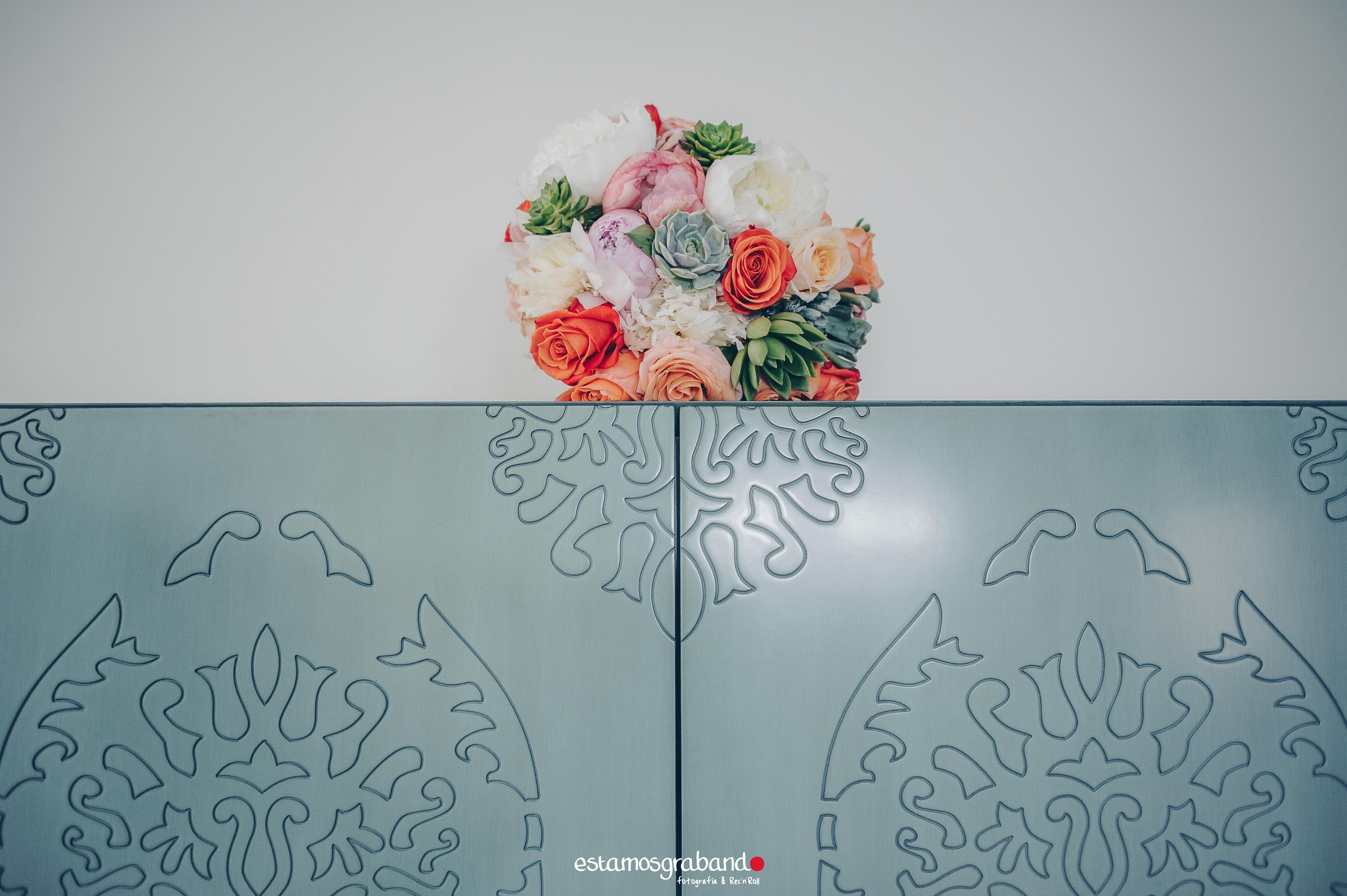 Demo-2017-Fotografía-de-Boda-13 Fotografía de Bodas Recandroller - video boda cadiz