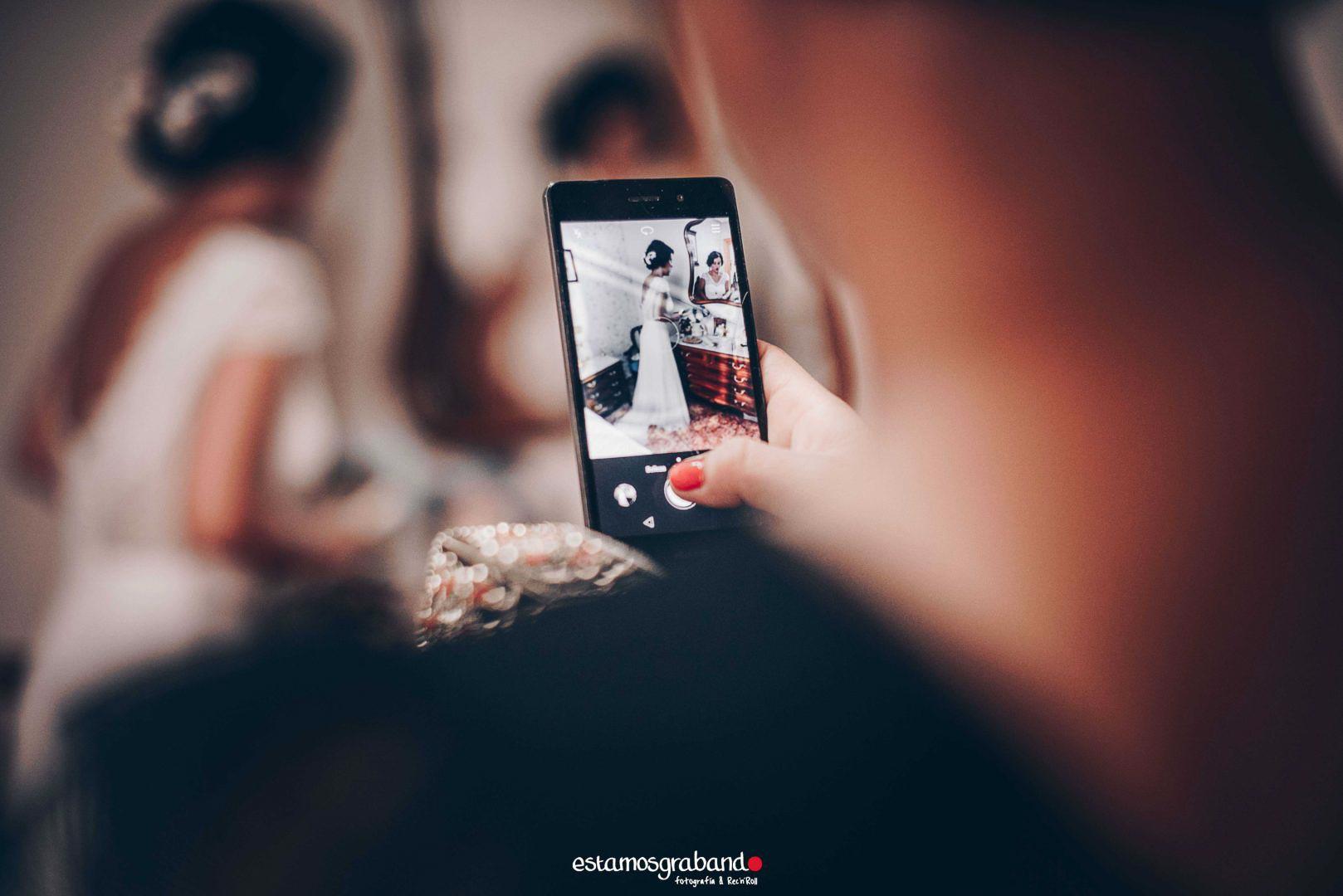 Demo-2017-Fotografía-de-Boda-15 Fotografía de Bodas Recandroller - video boda cadiz