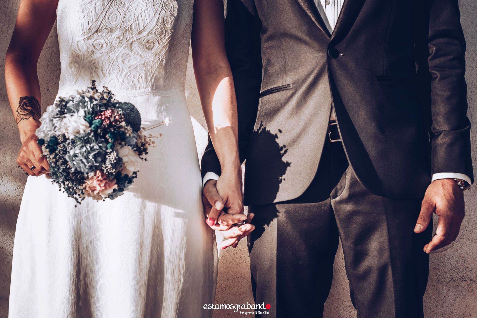 Demo-2017-Fotografía-de-Boda-20 Fotografía de Bodas Recandroller - video boda cadiz