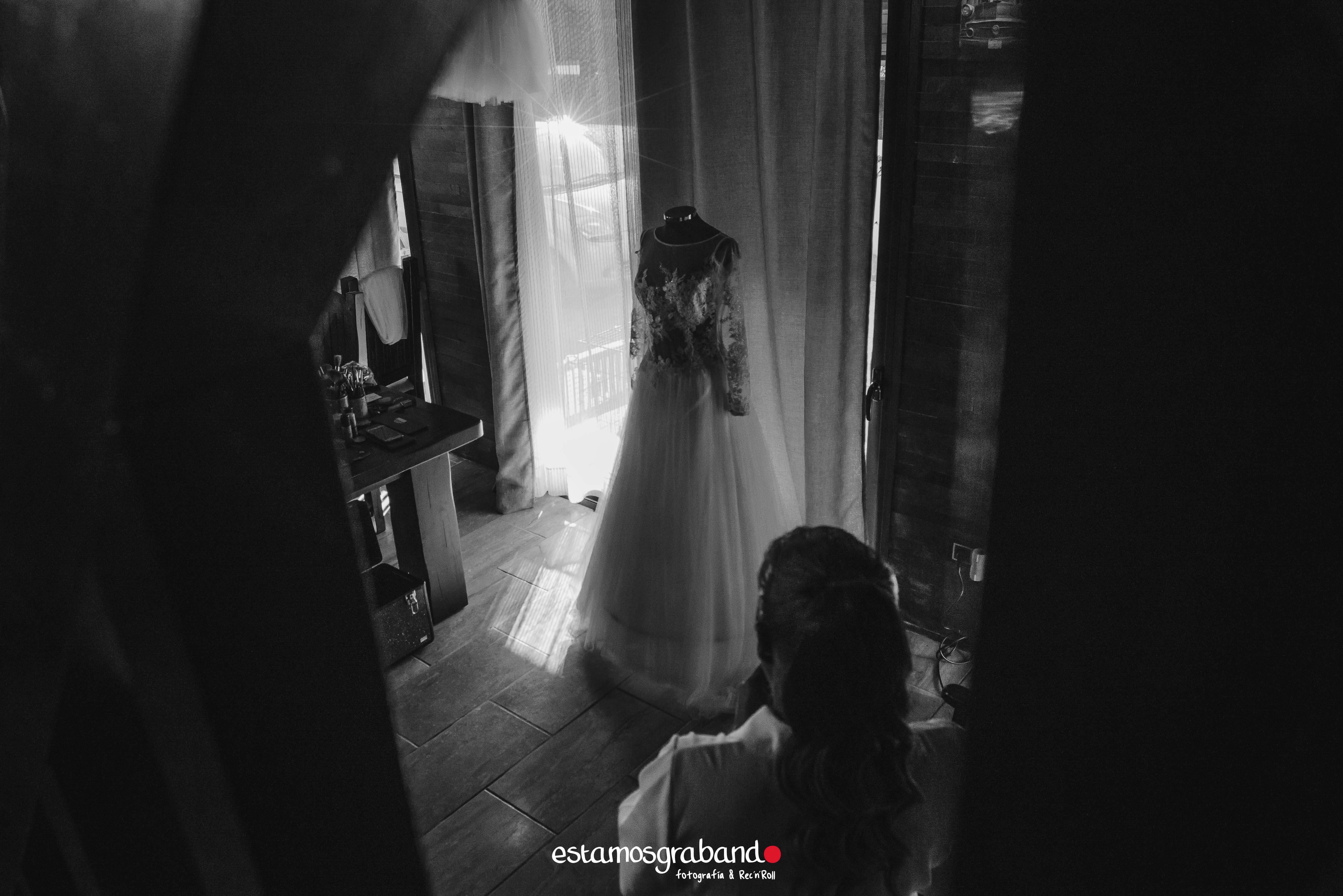 Demo-2017-Fotografía-de-Boda-28 Fotografía de Bodas Recandroller - video boda cadiz