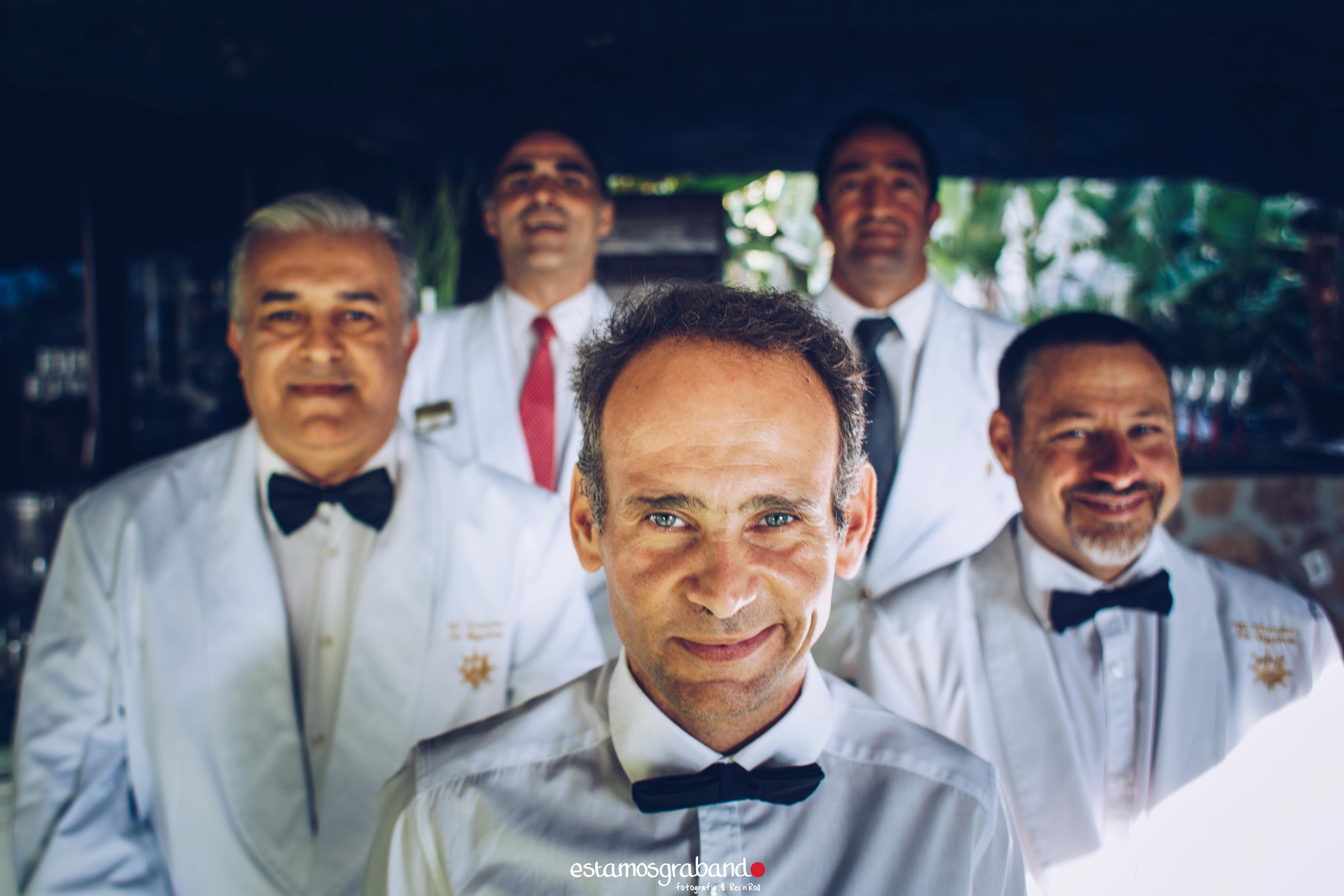Demo-2017-Fotografía-de-Boda-32 Fotografía de Bodas Recandroller - video boda cadiz