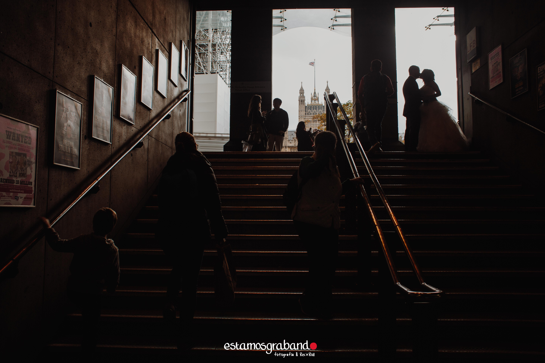 Demo-2017-Fotografía-de-Boda-43 Fotografía de Bodas Recandroller - video boda cadiz