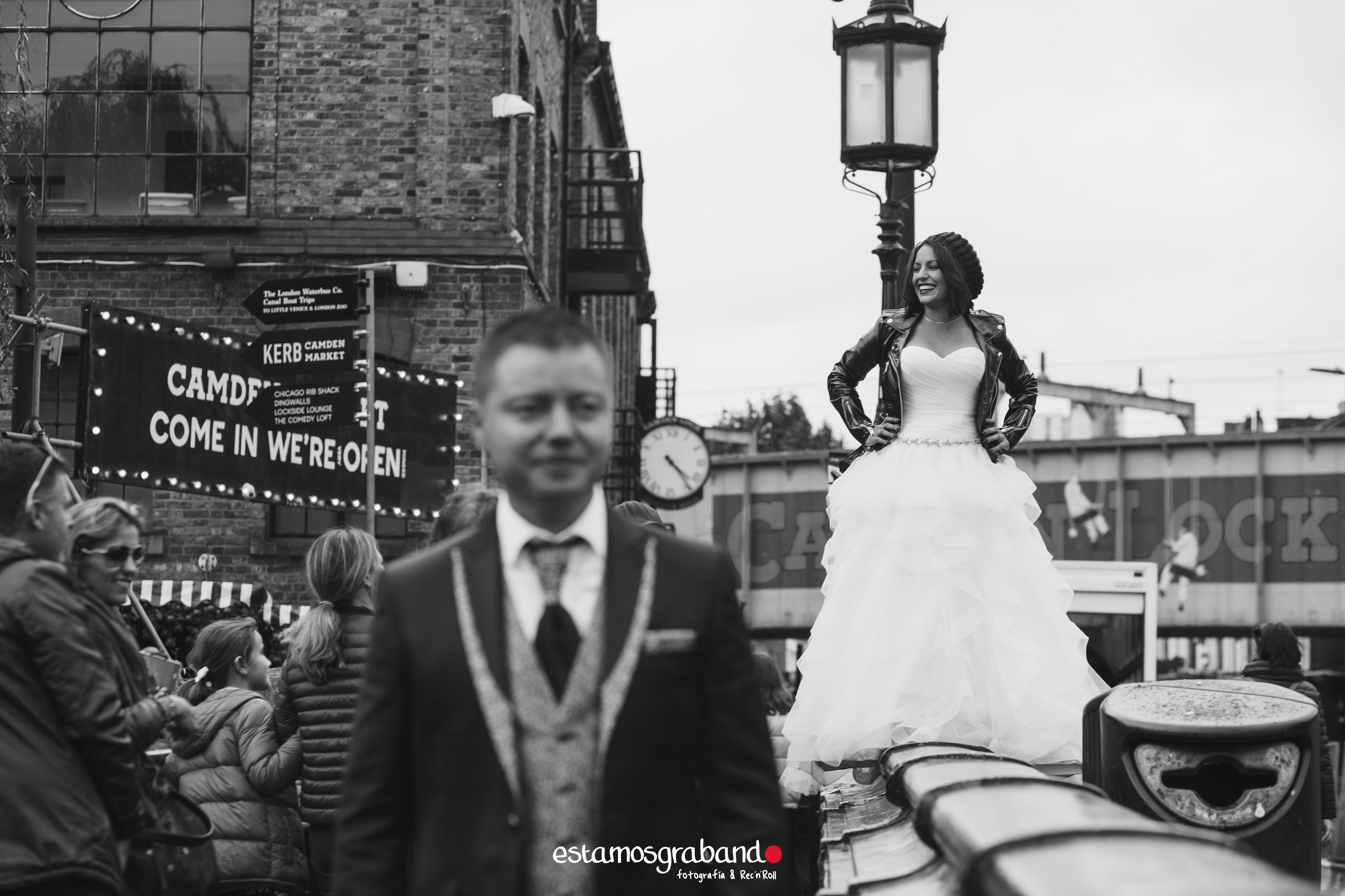 Demo-2017-Fotografía-de-Boda-45 Fotografía de Bodas Recandroller - video boda cadiz