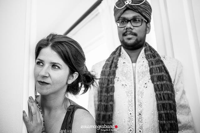 Demo-2017-Fotografía-de-Boda-5 Fotografía de Bodas Recandroller - video boda cadiz