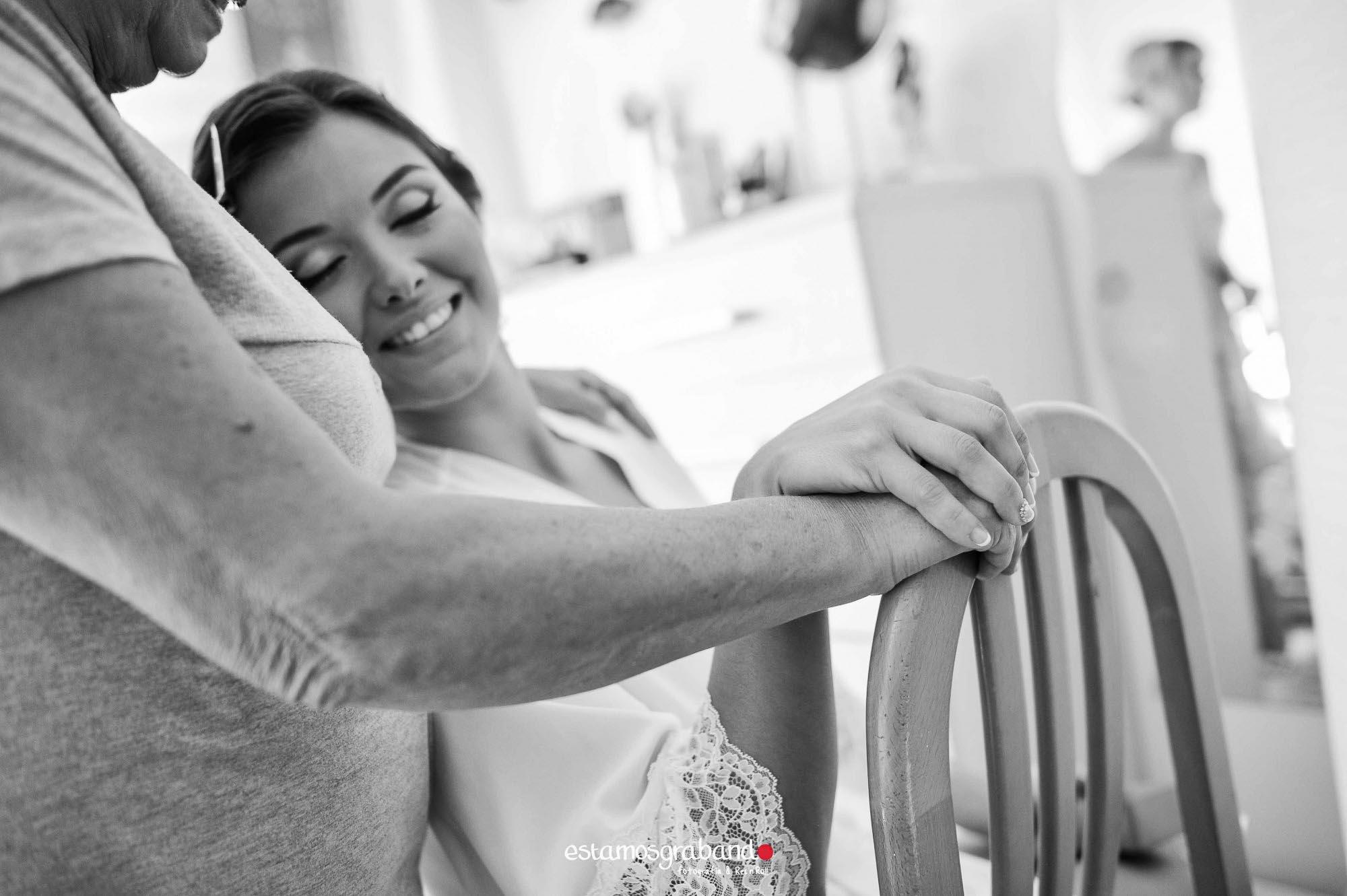 Demo-2017-Fotografía-de-Boda-54 Fotografía de Bodas Recandroller - video boda cadiz
