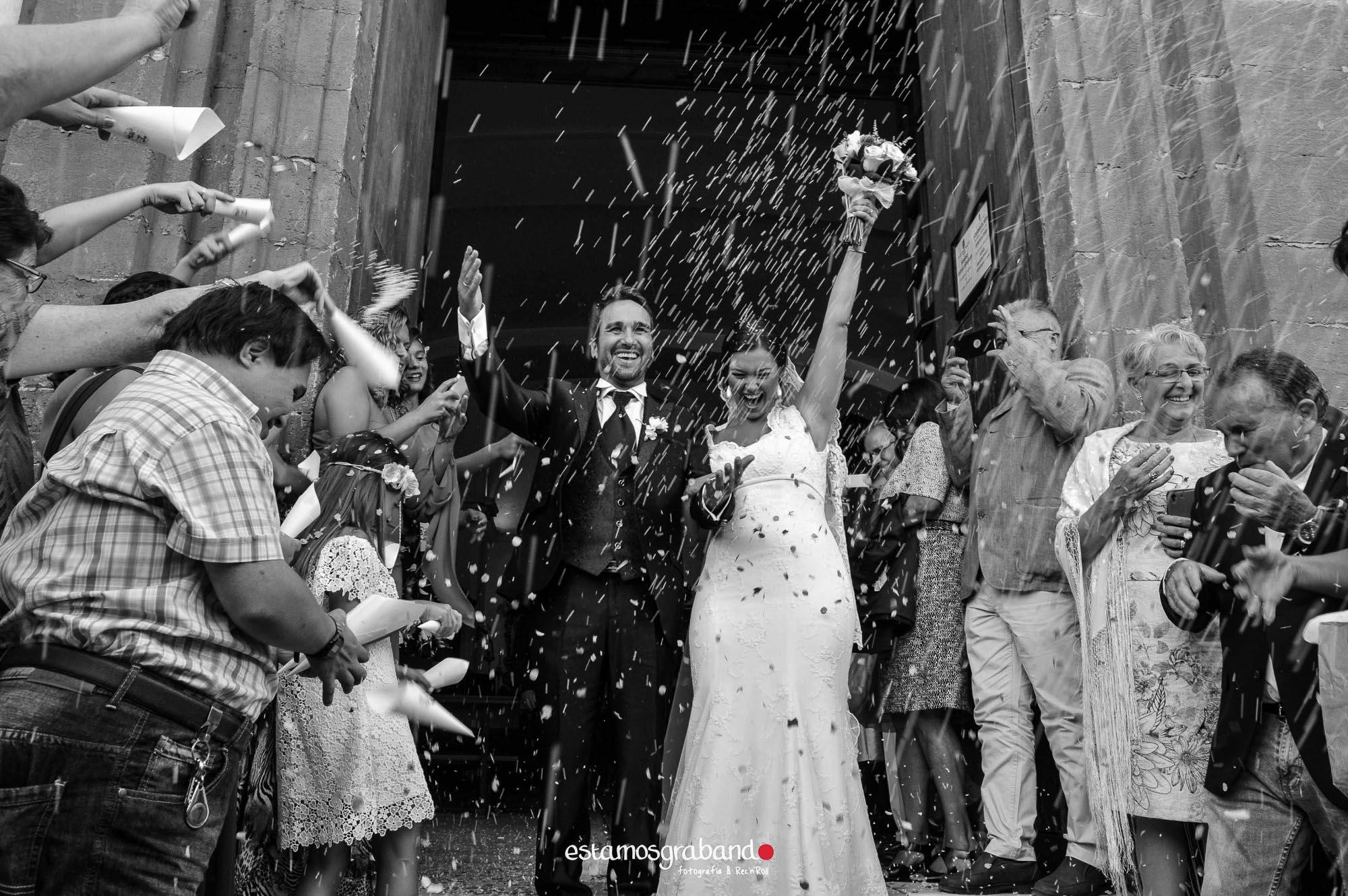 Demo-2017-Fotografía-de-Boda-57 Fotografía de Bodas Recandroller - video boda cadiz