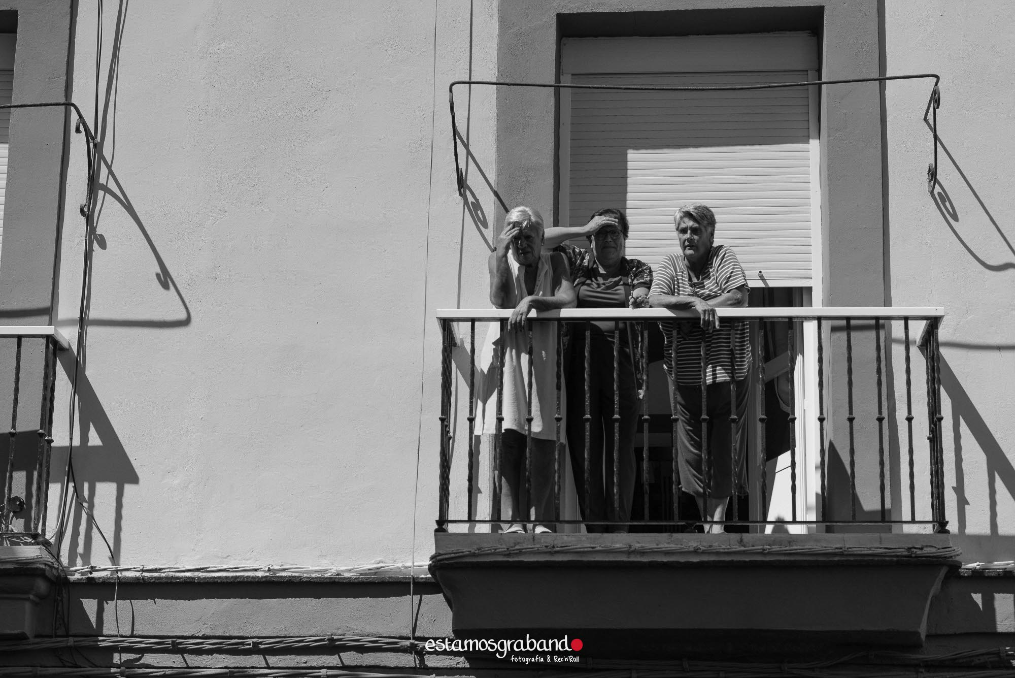 Demo-2017-Fotografía-de-Boda-58 Fotografía de Bodas Recandroller - video boda cadiz