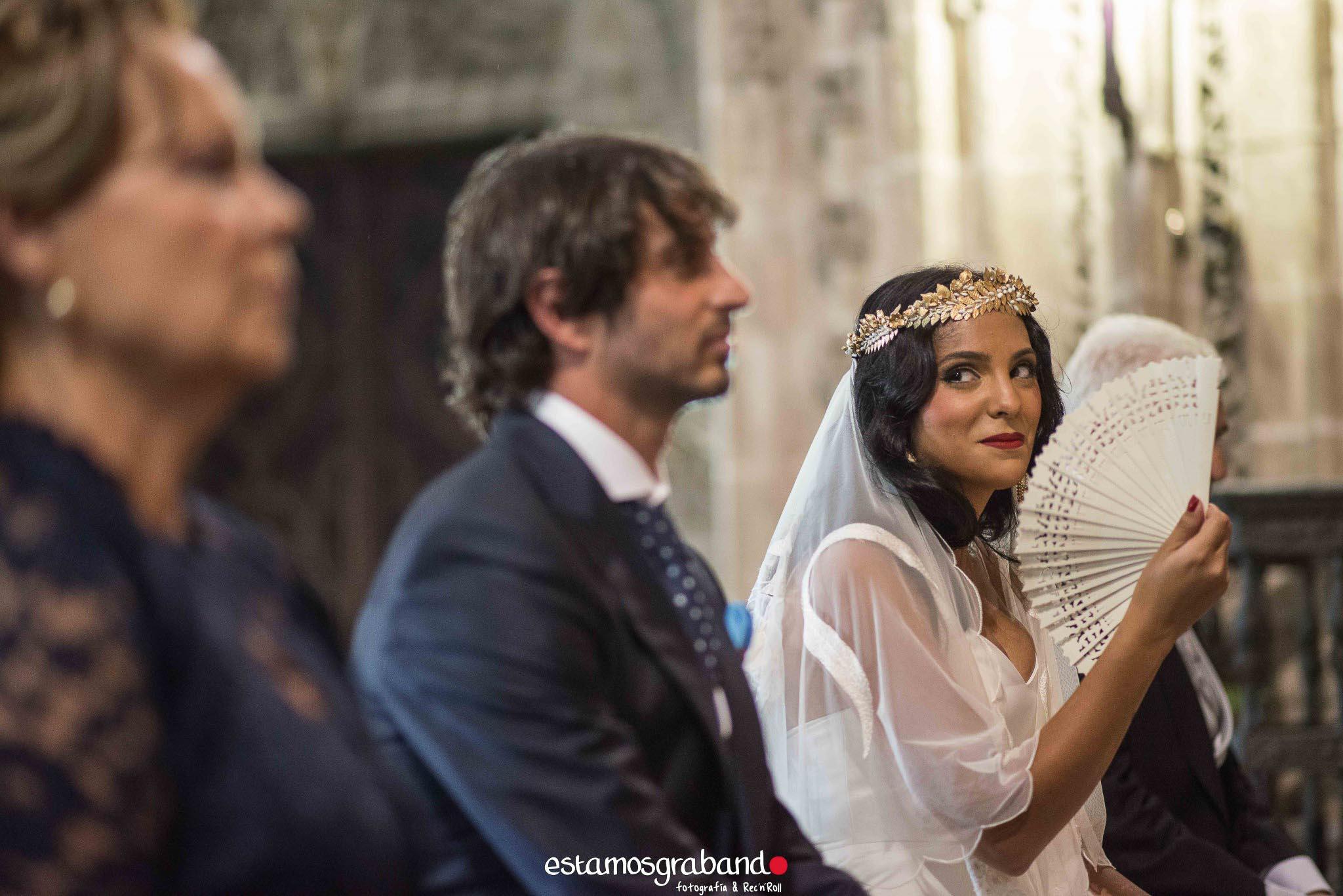 Demo-2017-Fotografía-de-Boda-61 Fotografía de Bodas Recandroller - video boda cadiz