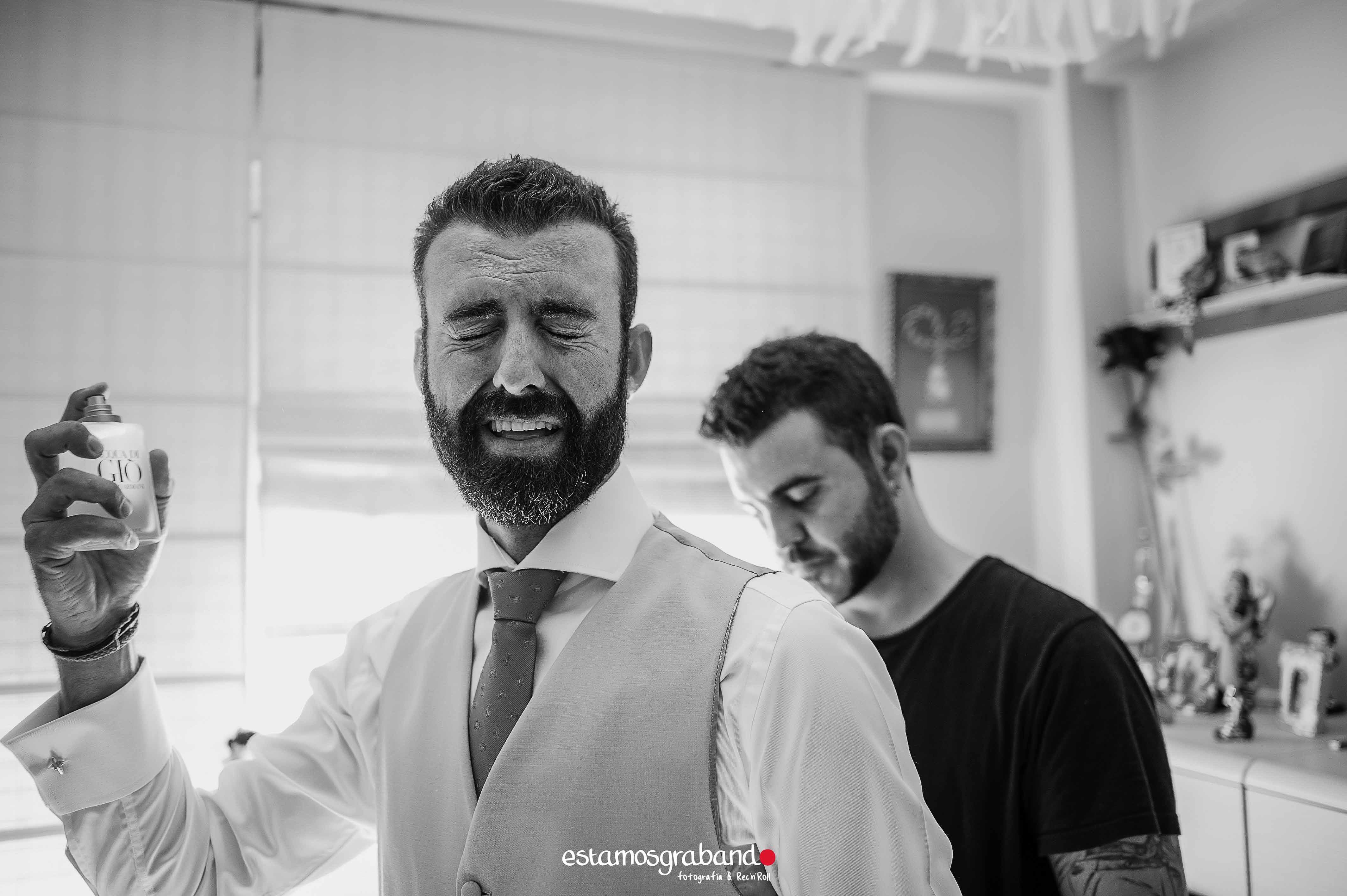 Demo-2017-Fotografía-de-Boda-8 Fotografía de Bodas Recandroller - video boda cadiz