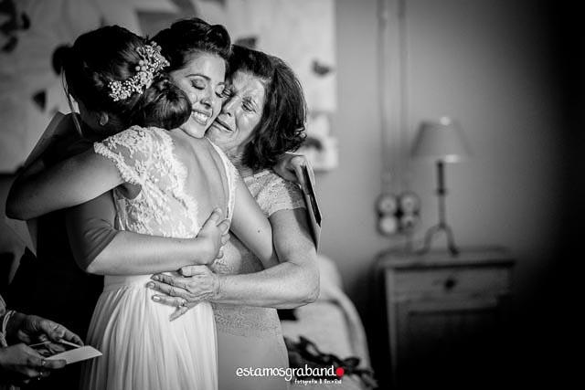 Demo-2017-Fotografía-de-Boda Fotografía de Bodas Recandroller - video boda cadiz