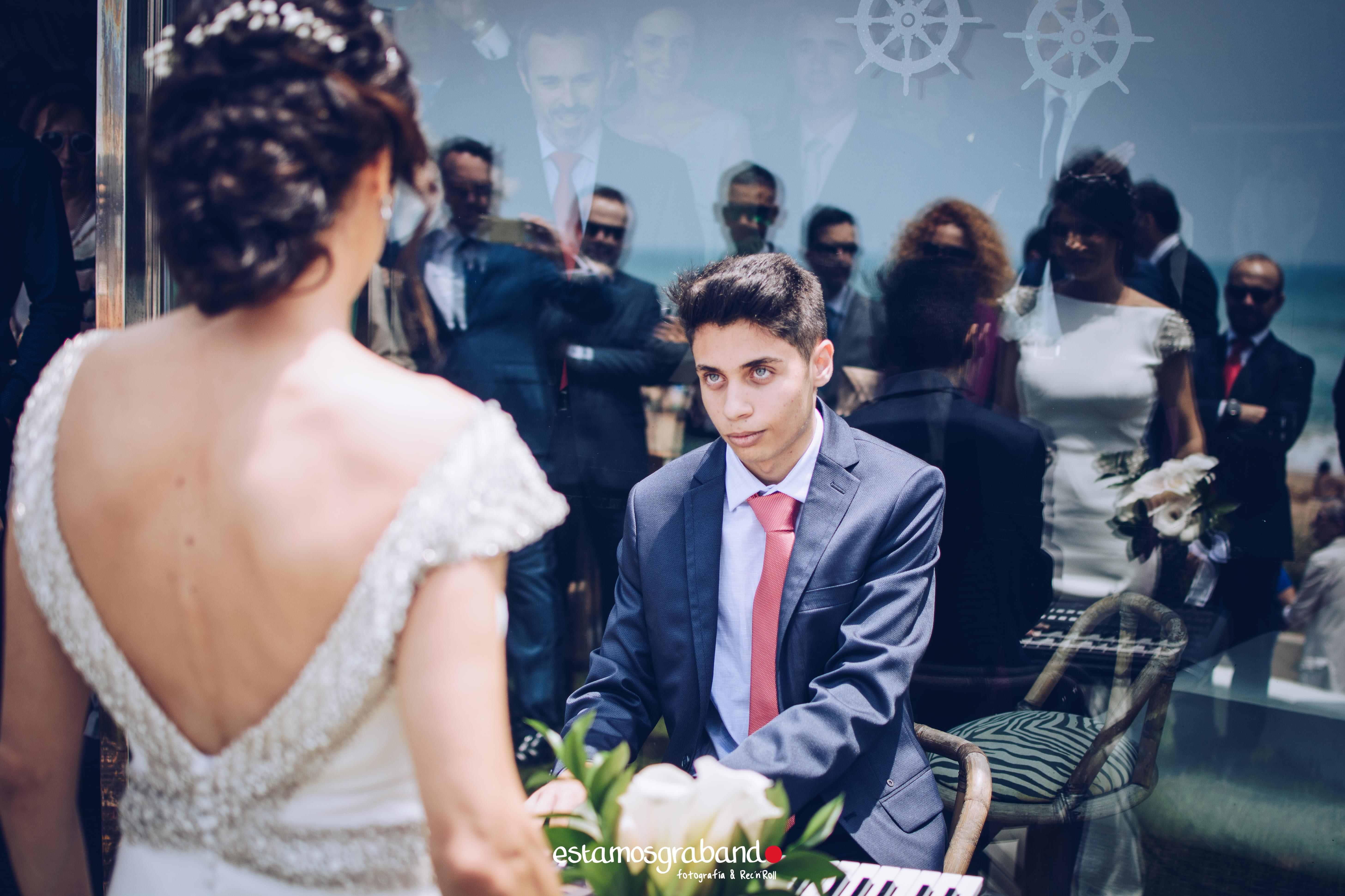 Gema-Paco-15 GEMA & PACO_ FOTOGRAFÍA DE BODA (TIMÓN DE ROCHE) - video boda cadiz