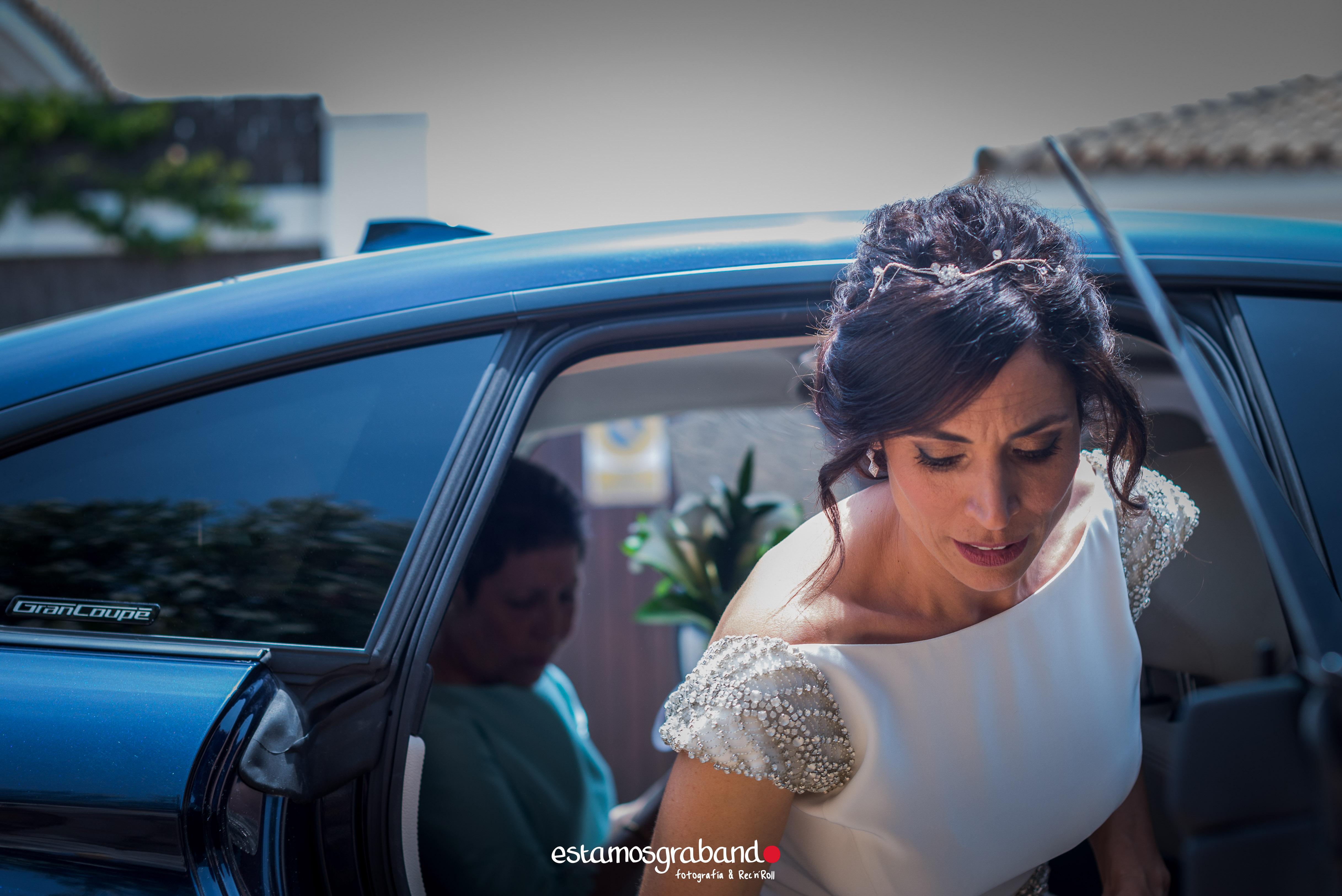 Gema-Paco-16 GEMA & PACO_ FOTOGRAFÍA DE BODA (TIMÓN DE ROCHE) - video boda cadiz