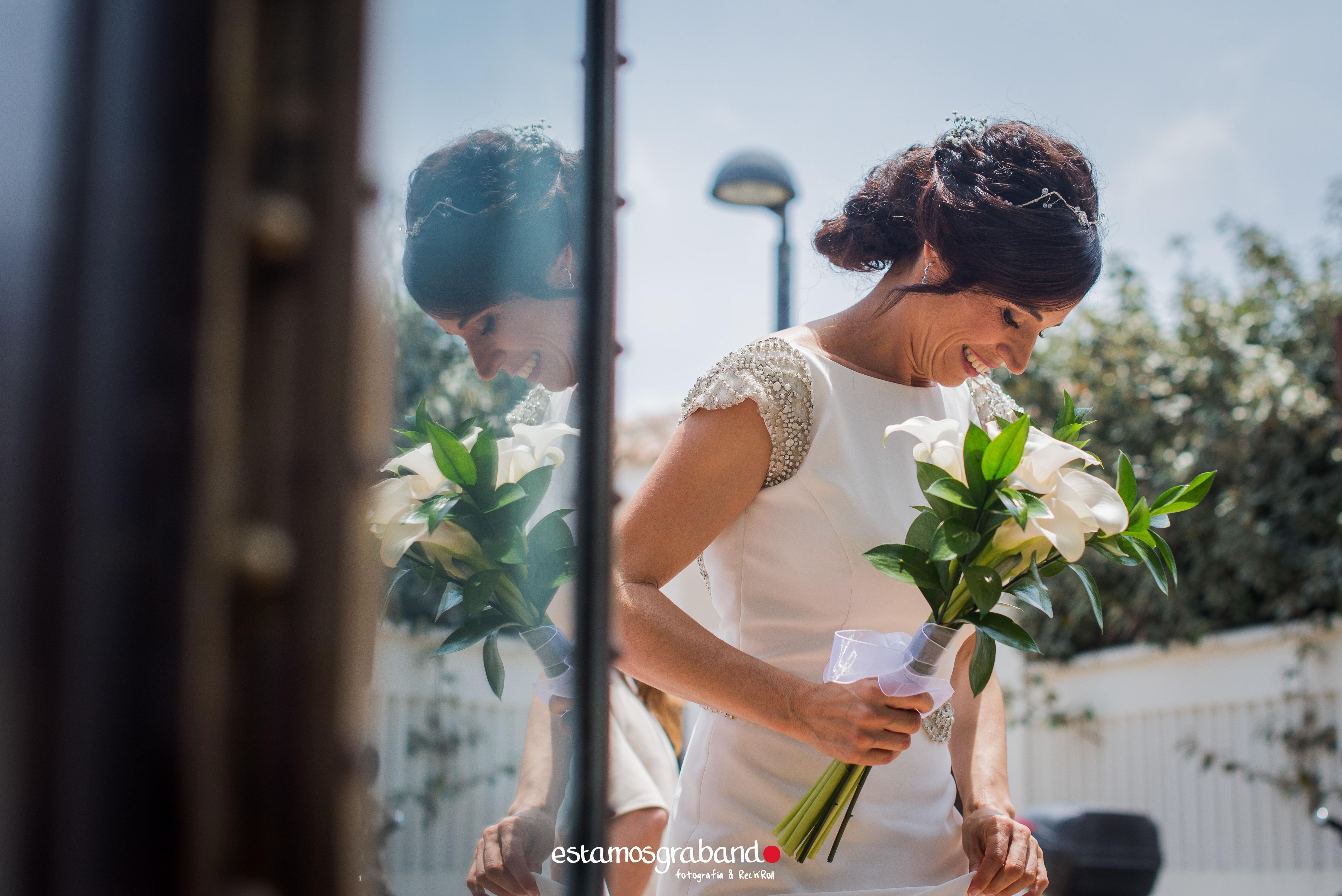 Gema-Paco-17 GEMA & PACO_ FOTOGRAFÍA DE BODA (TIMÓN DE ROCHE) - video boda cadiz
