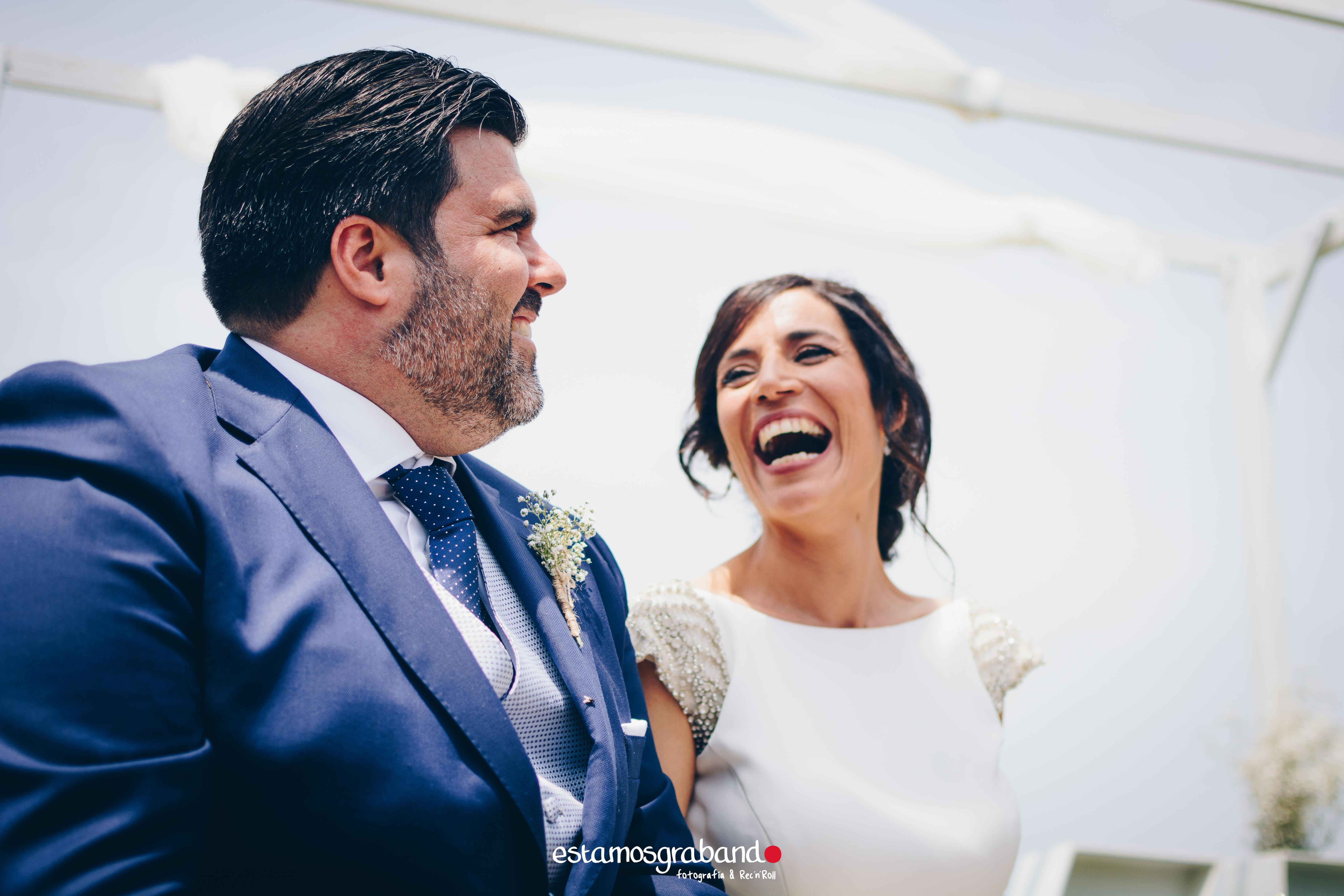 Gema-Paco-20 GEMA & PACO_ FOTOGRAFÍA DE BODA (TIMÓN DE ROCHE) - video boda cadiz
