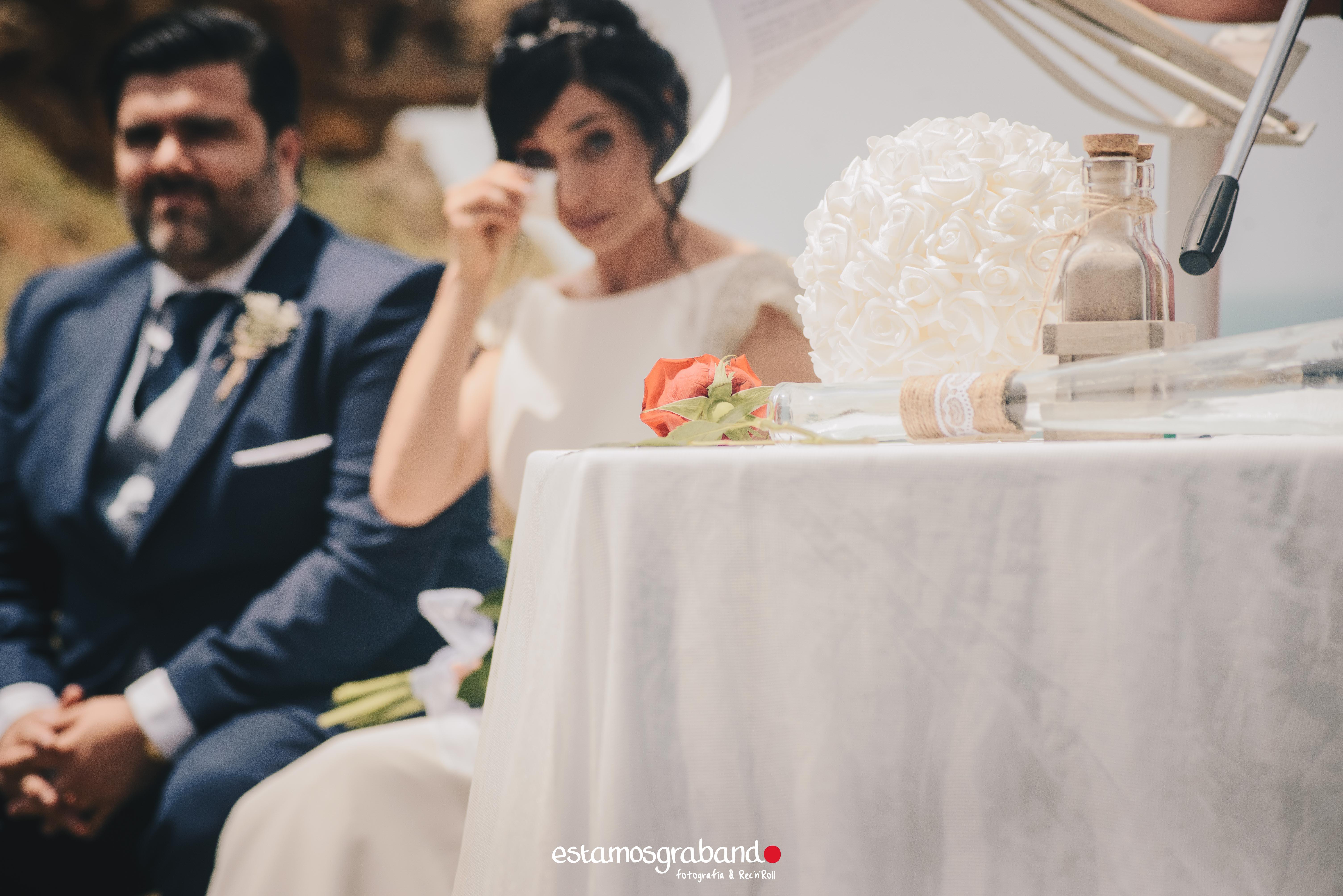 Gema-Paco-21 GEMA & PACO_ FOTOGRAFÍA DE BODA (TIMÓN DE ROCHE) - video boda cadiz