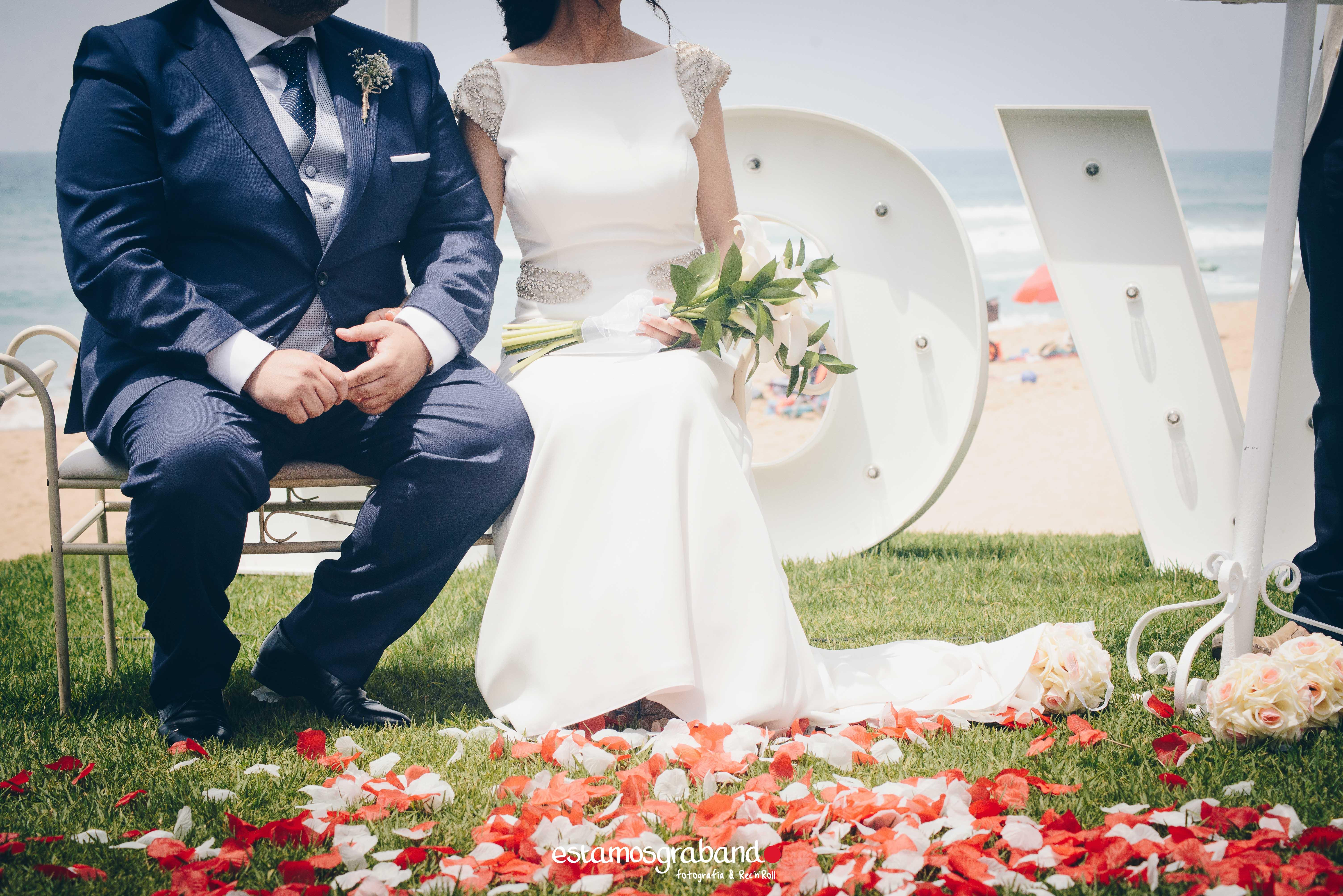 Gema-Paco-25 GEMA & PACO_ FOTOGRAFÍA DE BODA (TIMÓN DE ROCHE) - video boda cadiz