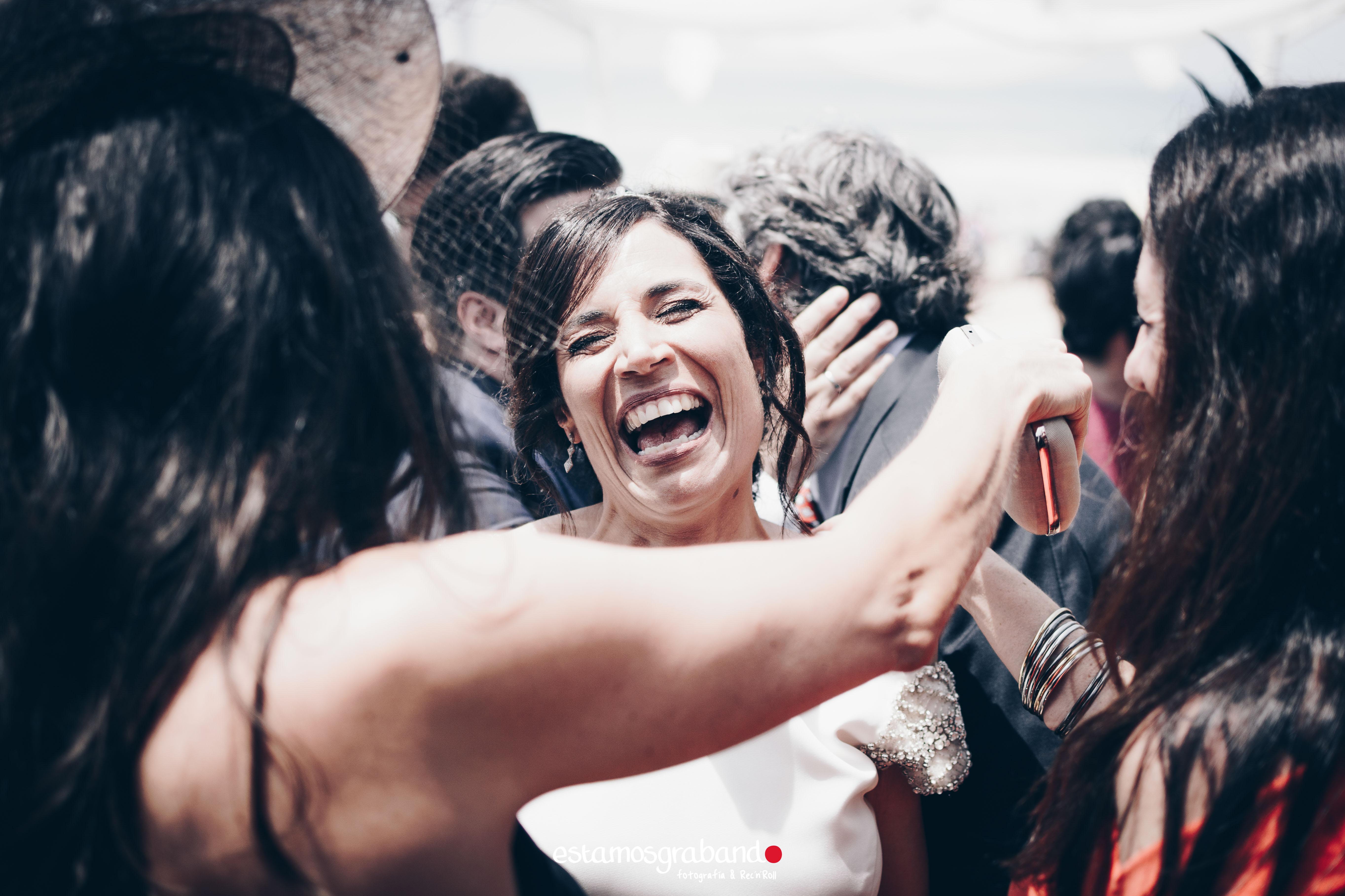Gema-Paco-27 GEMA & PACO_ FOTOGRAFÍA DE BODA (TIMÓN DE ROCHE) - video boda cadiz