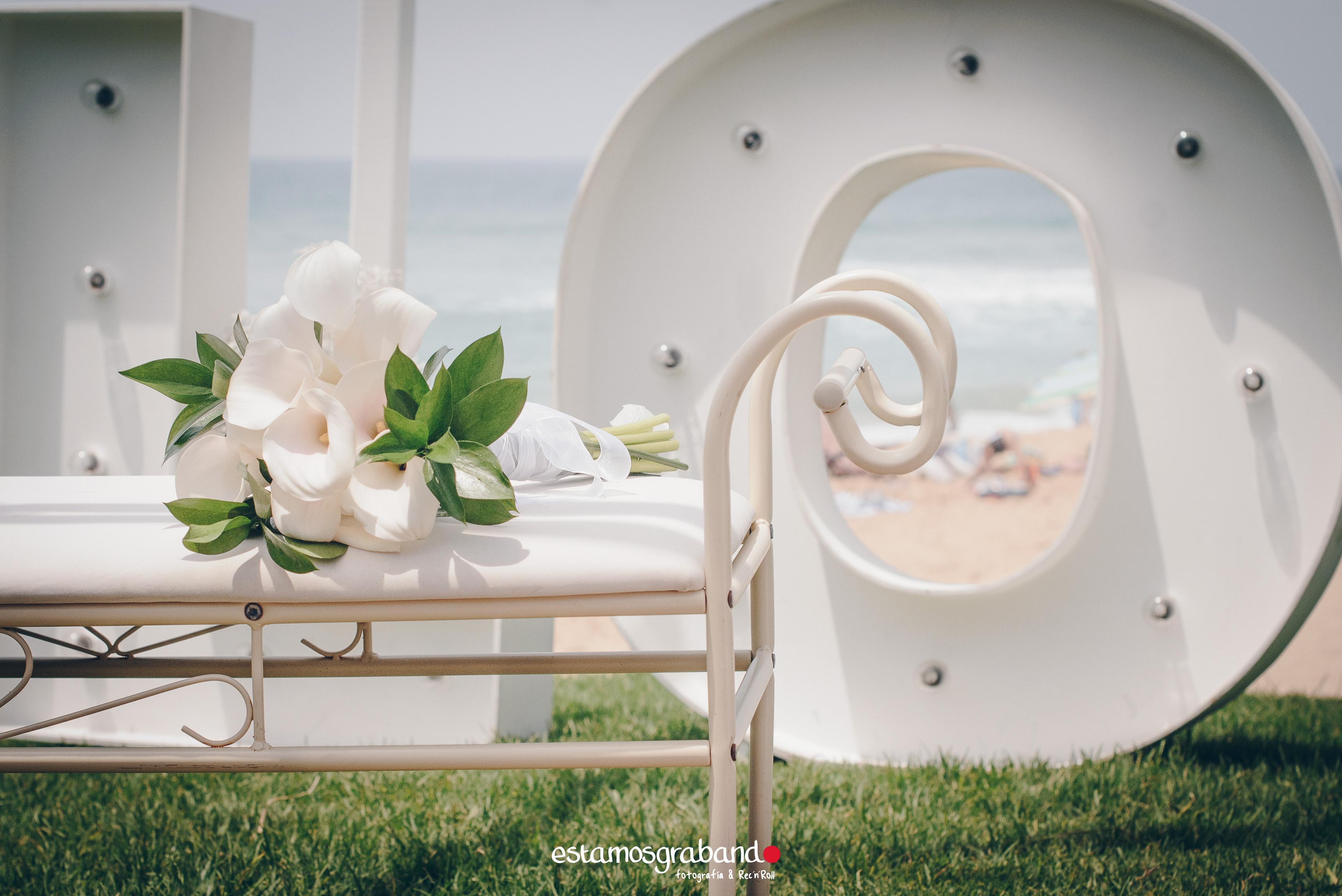 Gema-Paco-28 GEMA & PACO_ FOTOGRAFÍA DE BODA (TIMÓN DE ROCHE) - video boda cadiz