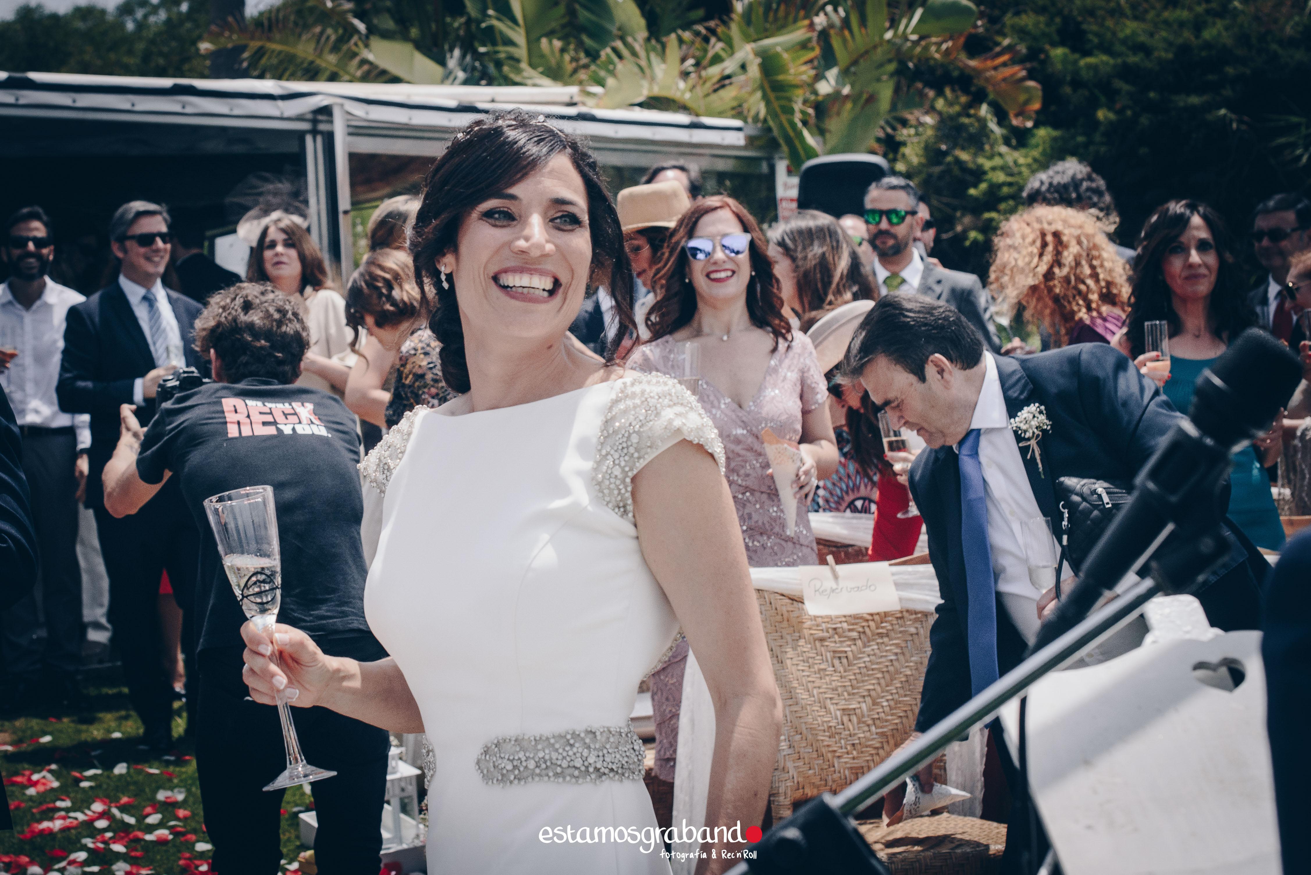 Gema-Paco-29 GEMA & PACO_ FOTOGRAFÍA DE BODA (TIMÓN DE ROCHE) - video boda cadiz