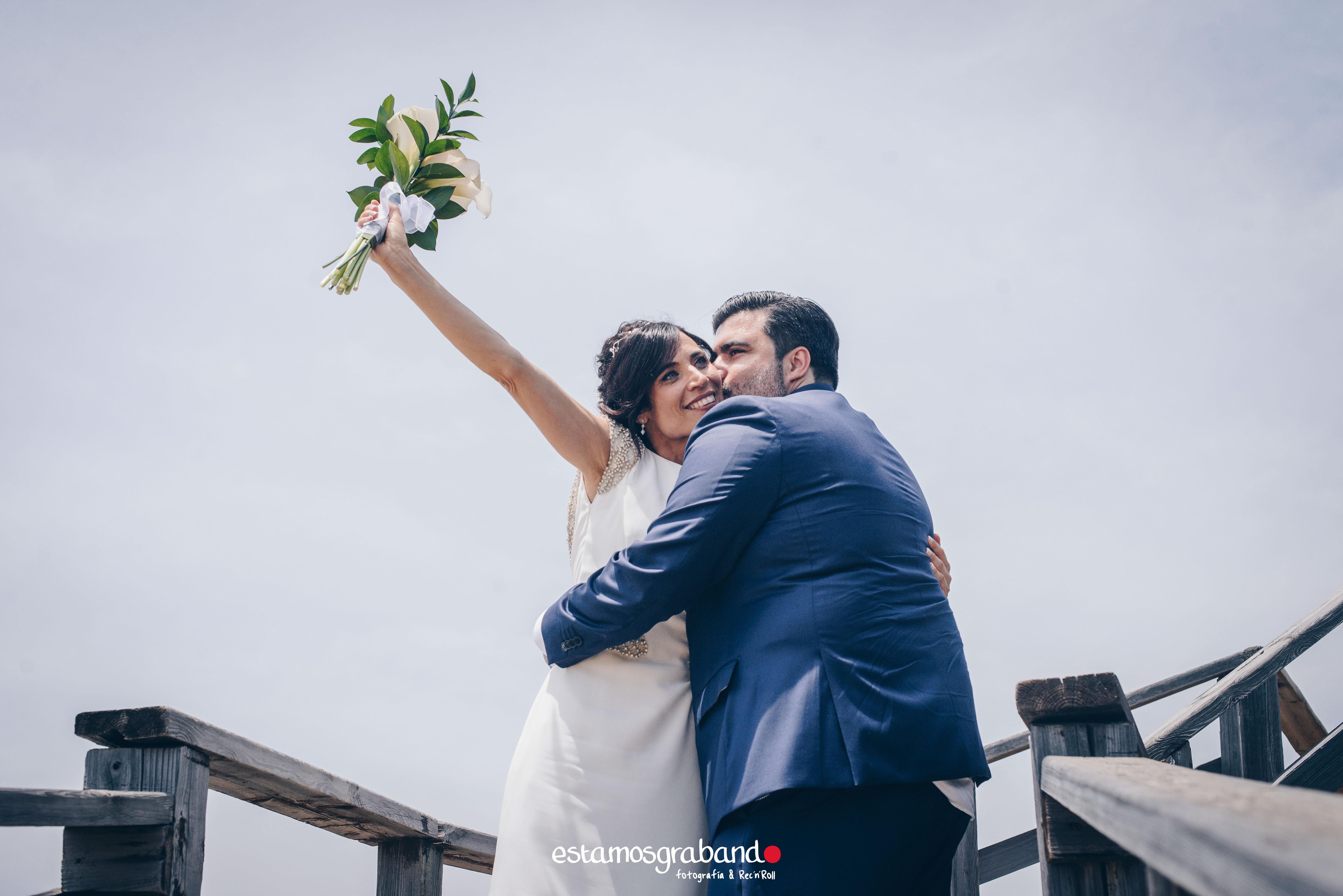 Gema-Paco-32 GEMA & PACO_ FOTOGRAFÍA DE BODA (TIMÓN DE ROCHE) - video boda cadiz