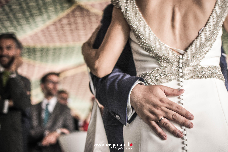 Gema-Paco-38 GEMA & PACO_ FOTOGRAFÍA DE BODA (TIMÓN DE ROCHE) - video boda cadiz