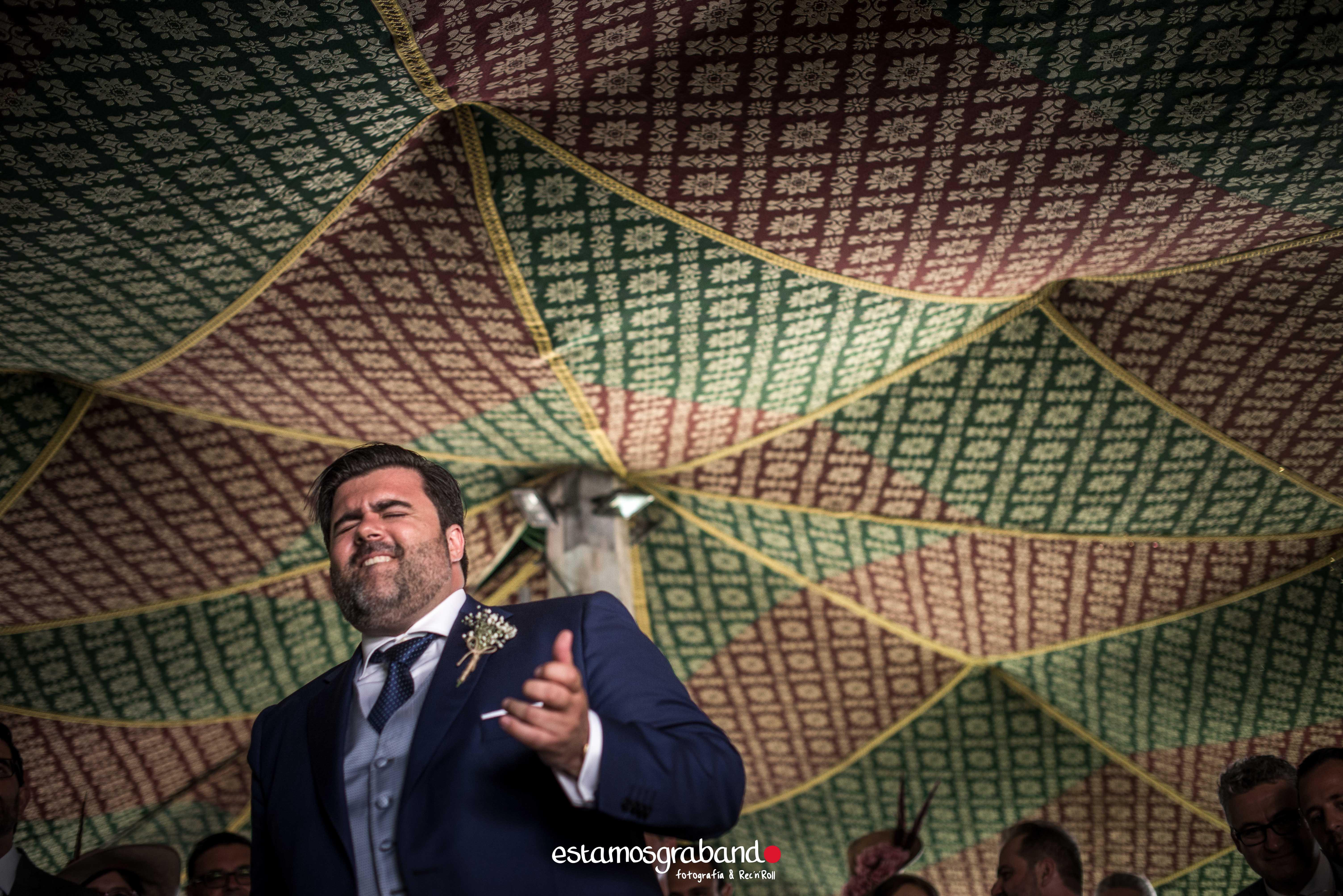 Gema-Paco-42 GEMA & PACO_ FOTOGRAFÍA DE BODA (TIMÓN DE ROCHE) - video boda cadiz