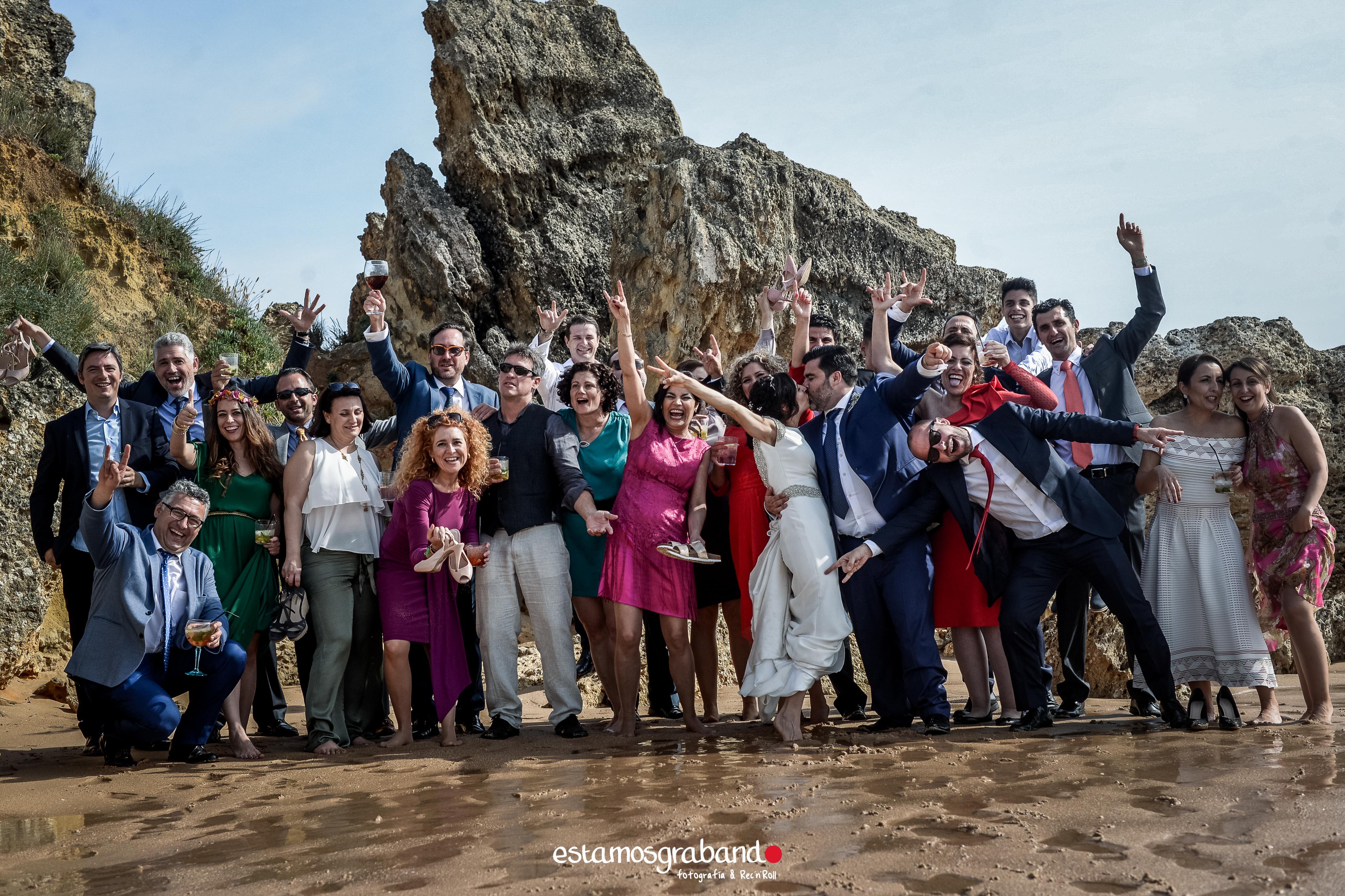 Gema-Paco-46 GEMA & PACO_ FOTOGRAFÍA DE BODA (TIMÓN DE ROCHE) - video boda cadiz