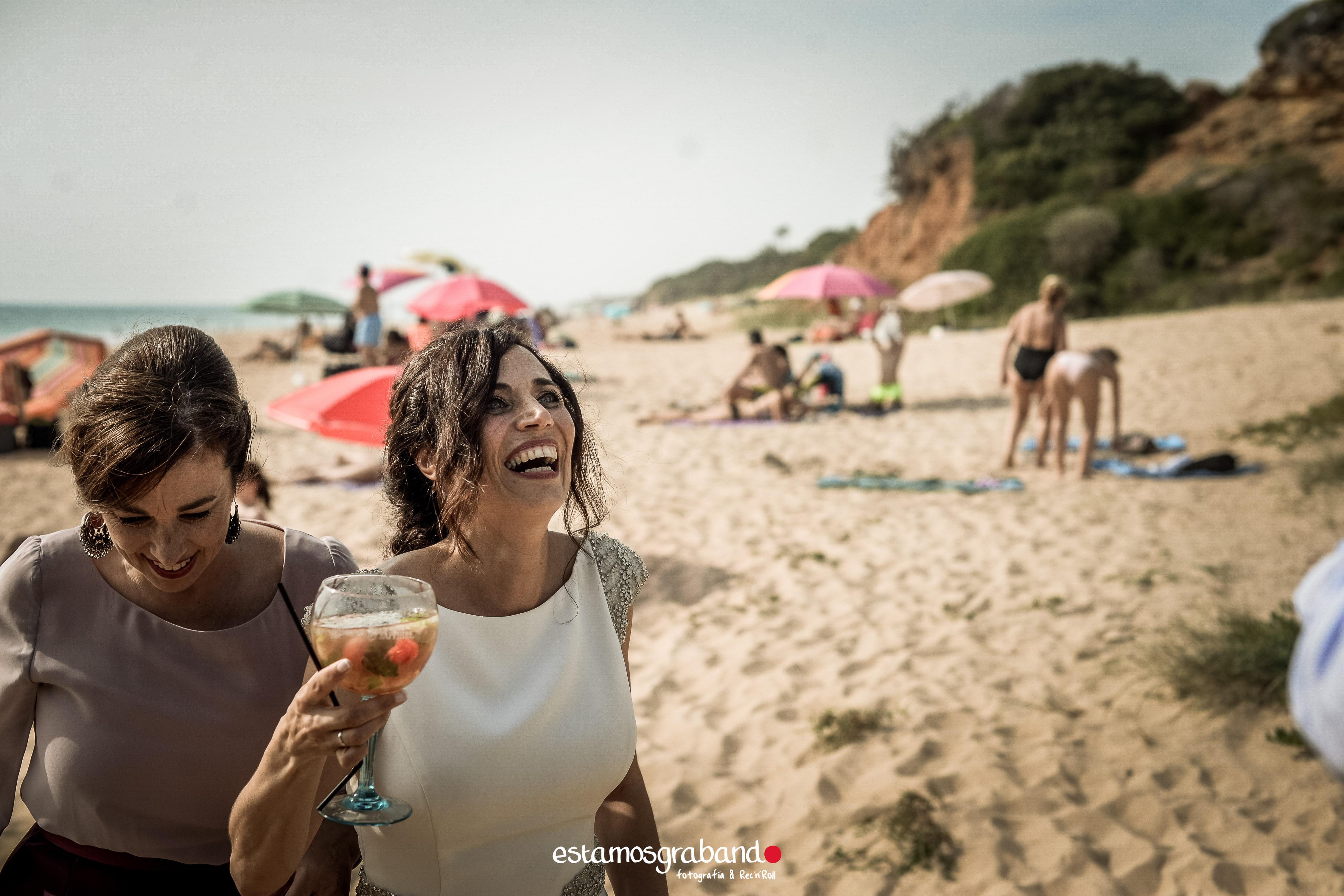 Gema-Paco-47 GEMA & PACO_ FOTOGRAFÍA DE BODA (TIMÓN DE ROCHE) - video boda cadiz