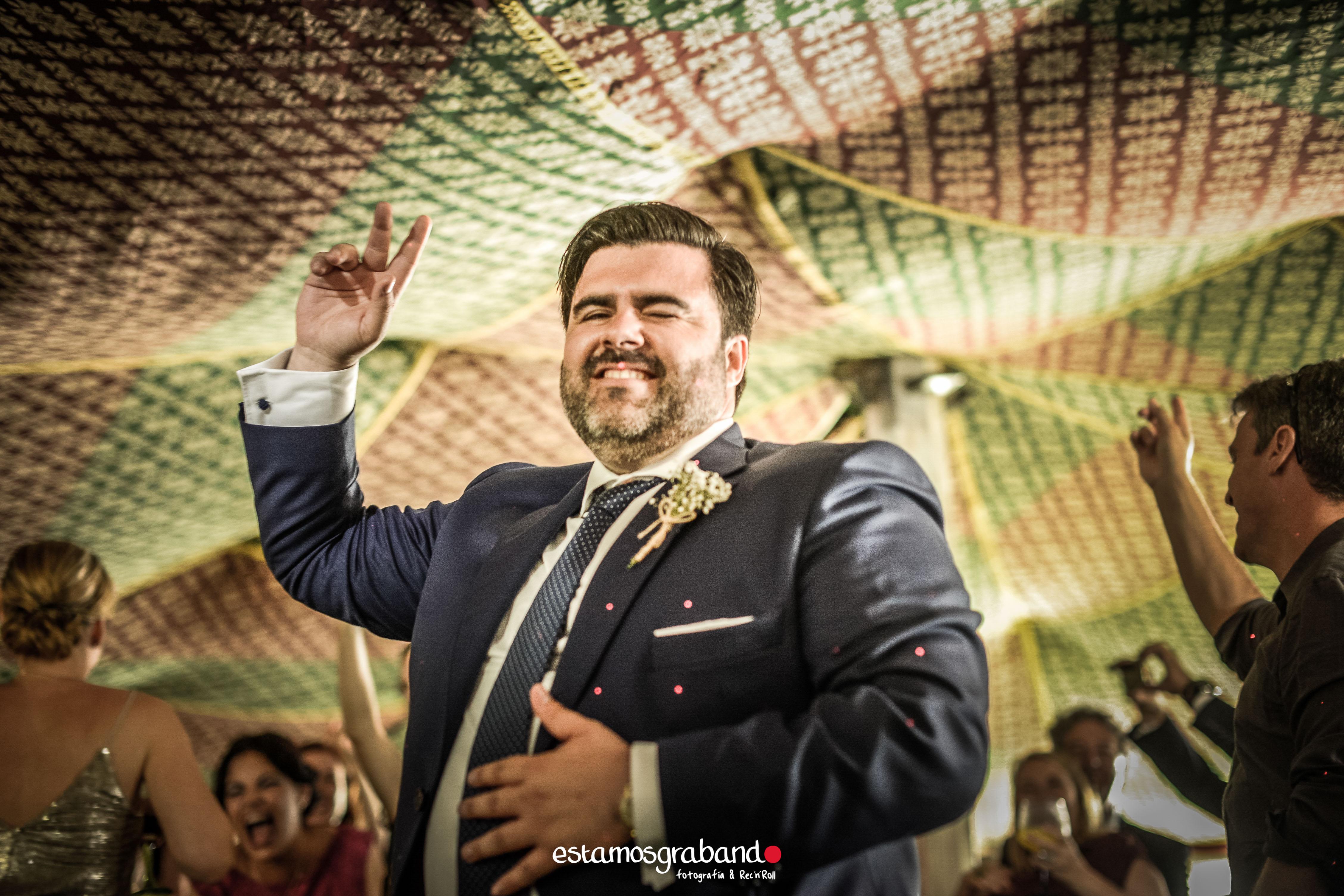 Gema-Paco-50 GEMA & PACO_ FOTOGRAFÍA DE BODA (TIMÓN DE ROCHE) - video boda cadiz