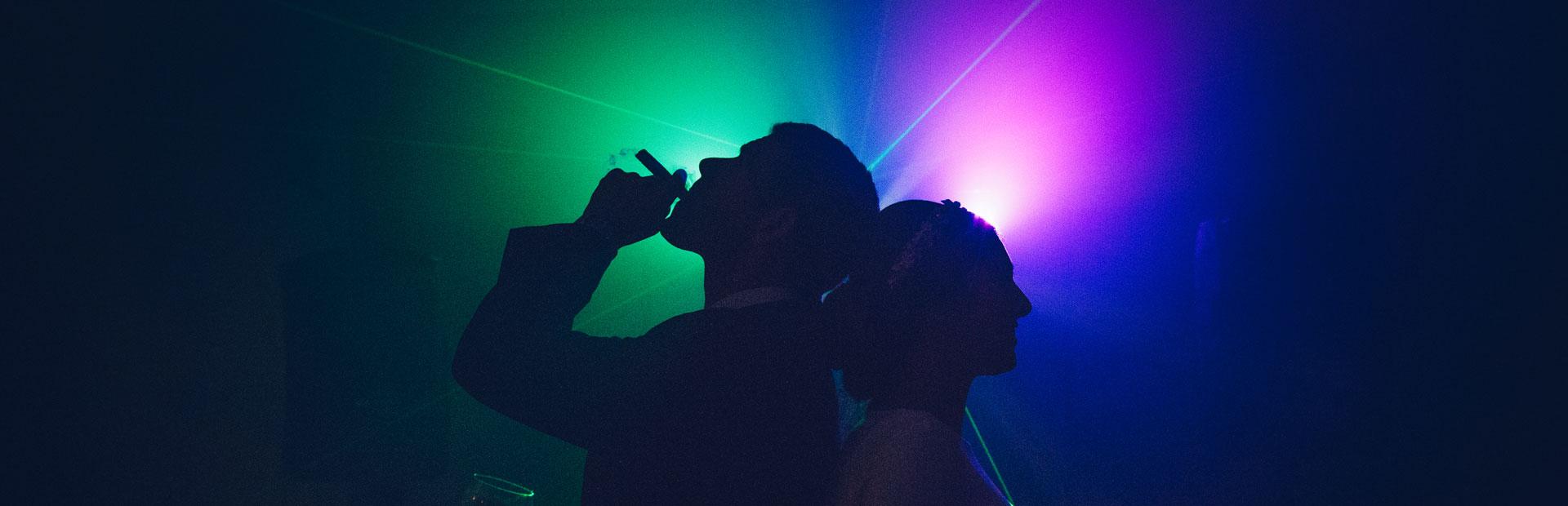 fotografia-boda Inicio - video boda cadiz