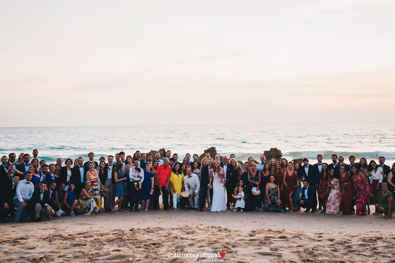 Alejandra-Jeremy-121 ALEJANDRA & JEREMY_FOTOGRAFIA DE BODA (TIMÓN DE ROCHE) - video boda cadiz