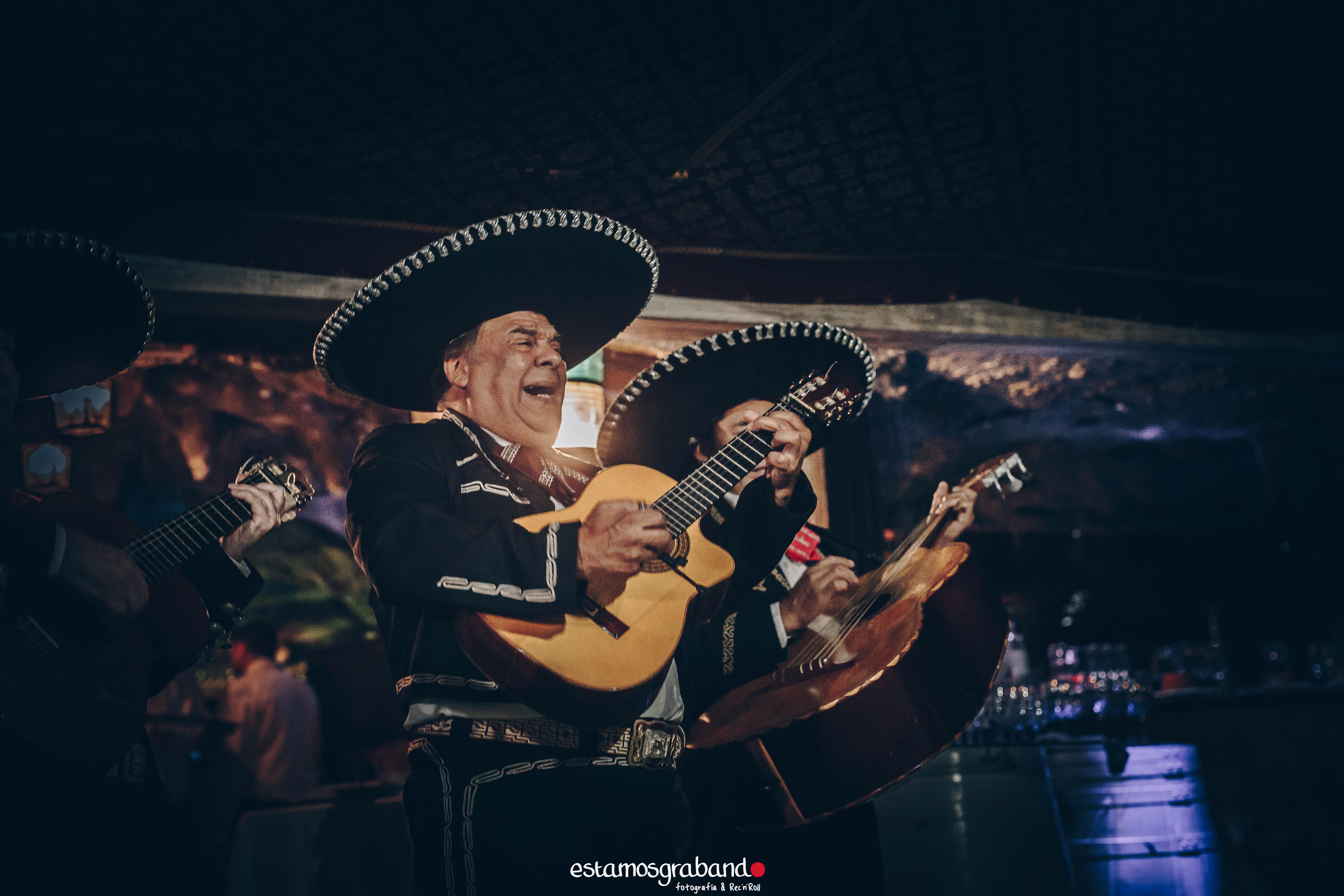 Alejandra-Jeremy-124 ALEJANDRA & JEREMY_FOTOGRAFIA DE BODA (TIMÓN DE ROCHE) - video boda cadiz