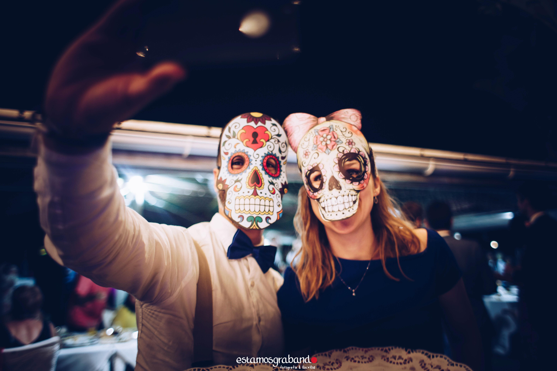 Alejandra-Jeremy-129 ALEJANDRA & JEREMY_FOTOGRAFIA DE BODA (TIMÓN DE ROCHE) - video boda cadiz