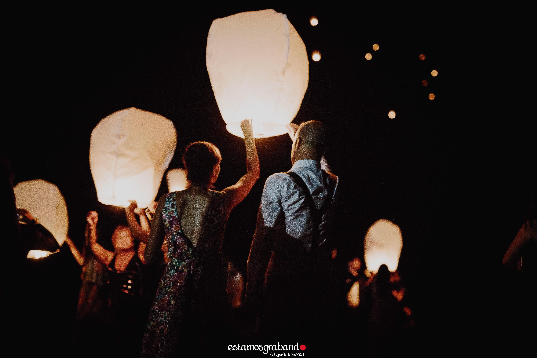 Alejandra-Jeremy-134 ALEJANDRA & JEREMY_FOTOGRAFIA DE BODA (TIMÓN DE ROCHE) - video boda cadiz