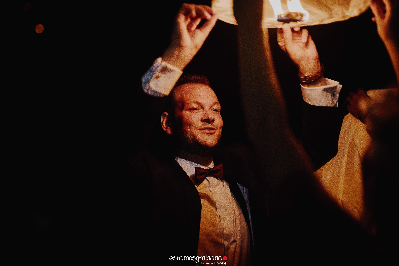 Alejandra-Jeremy-135 ALEJANDRA & JEREMY_FOTOGRAFIA DE BODA (TIMÓN DE ROCHE) - video boda cadiz