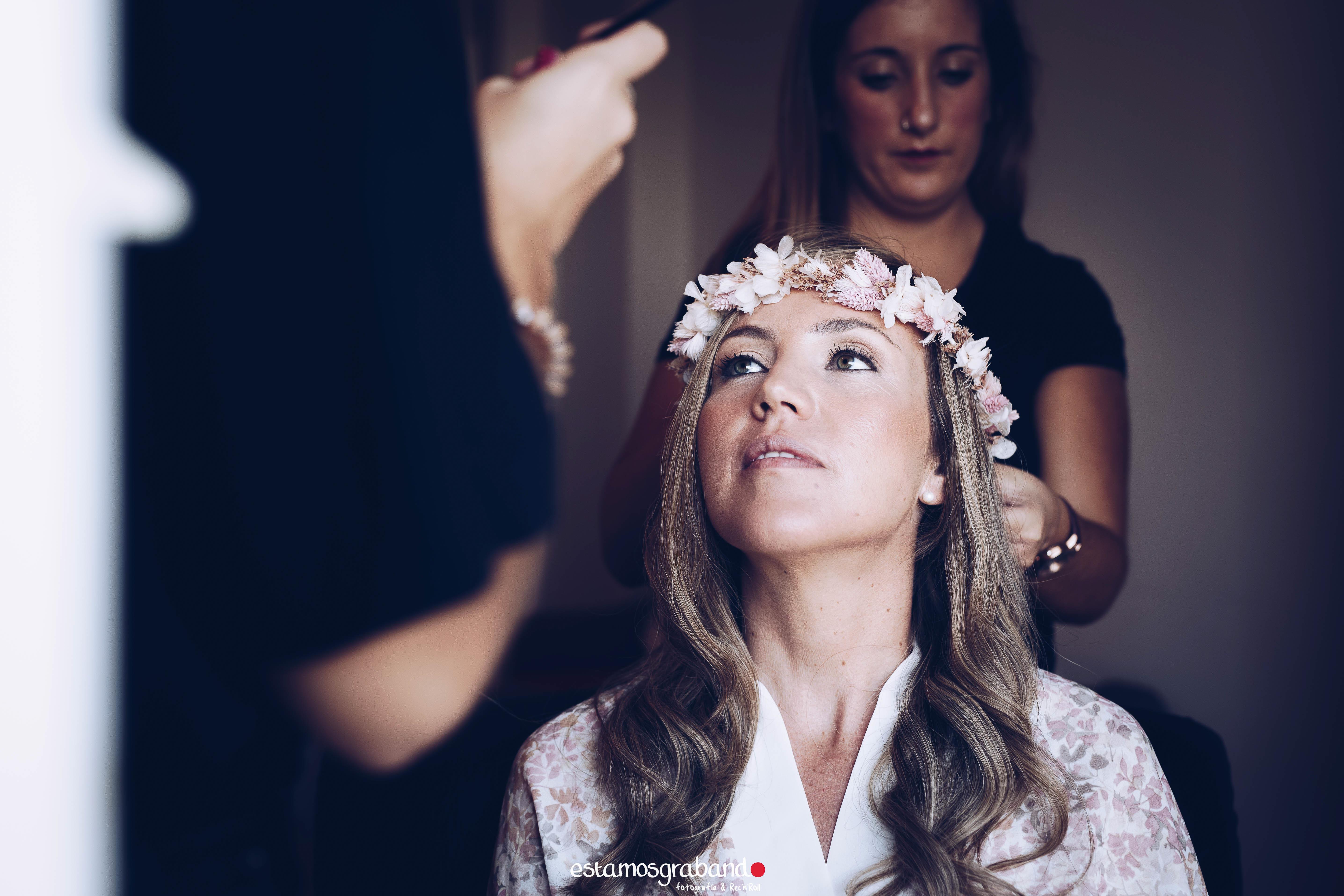 Alejandra-Jeremy-25 ALEJANDRA & JEREMY_FOTOGRAFIA DE BODA (TIMÓN DE ROCHE) - video boda cadiz