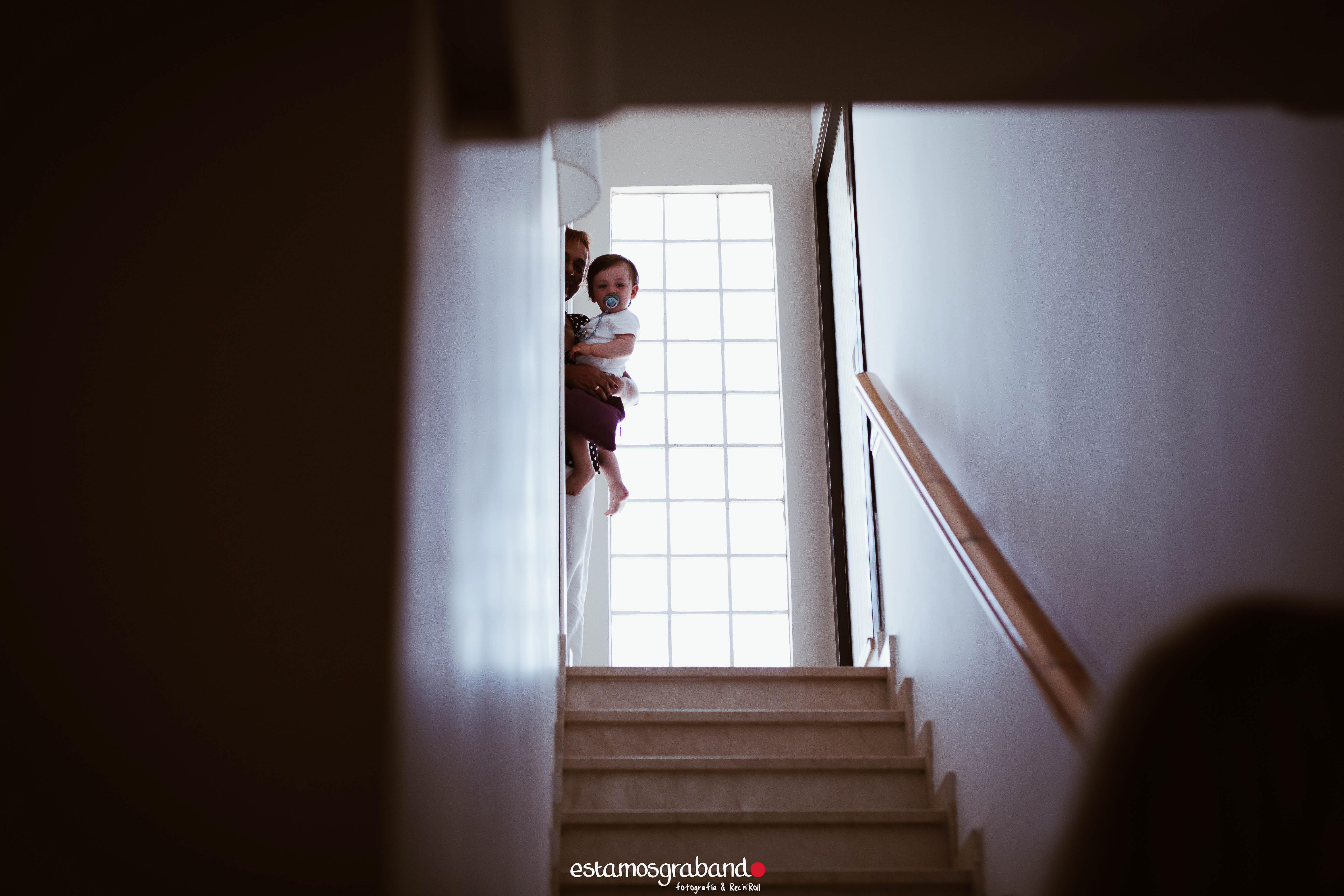 Alejandra-Jeremy-3 ALEJANDRA & JEREMY_FOTOGRAFIA DE BODA (TIMÓN DE ROCHE) - video boda cadiz