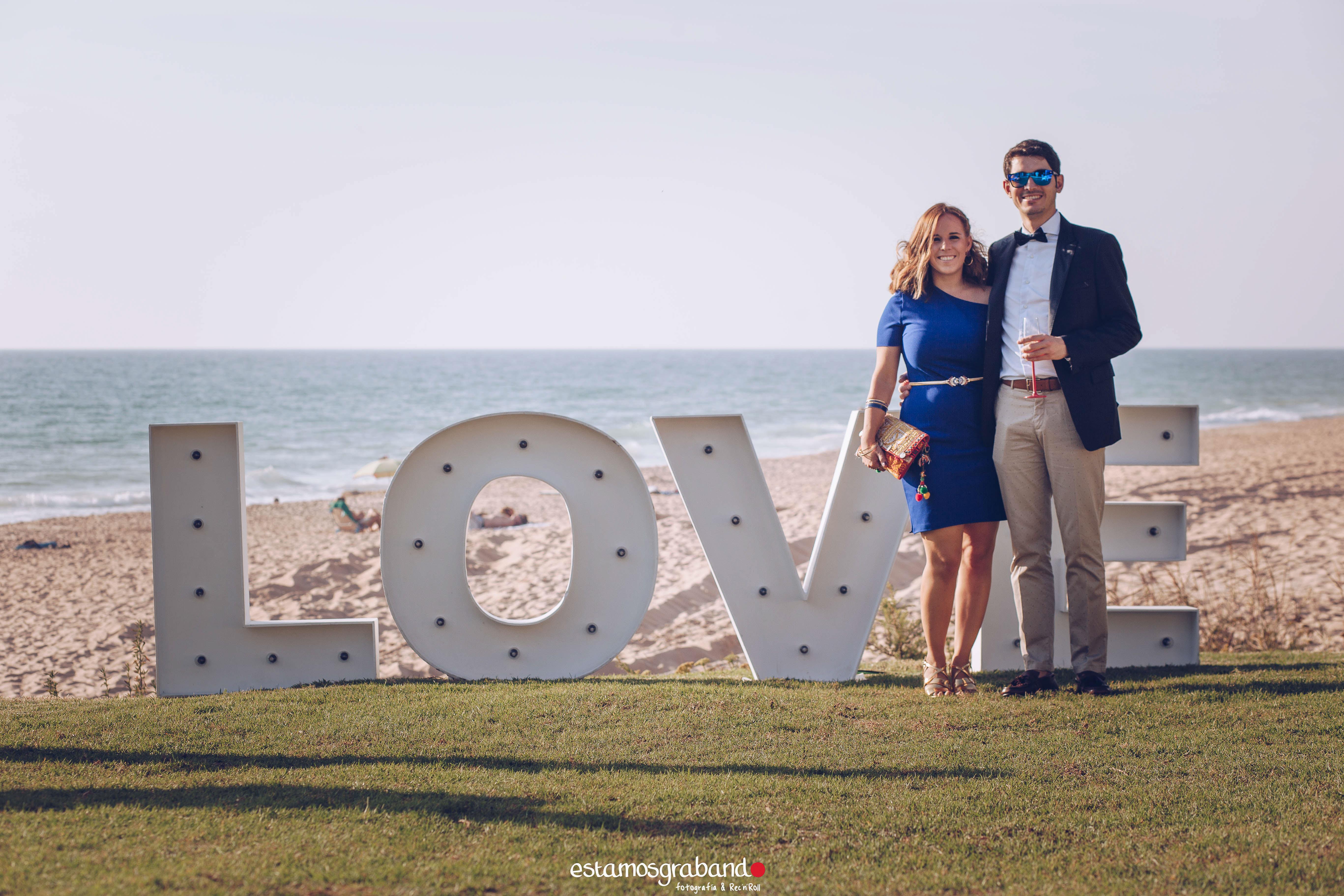 Alejandra-Jeremy-39 ALEJANDRA & JEREMY_FOTOGRAFIA DE BODA (TIMÓN DE ROCHE) - video boda cadiz