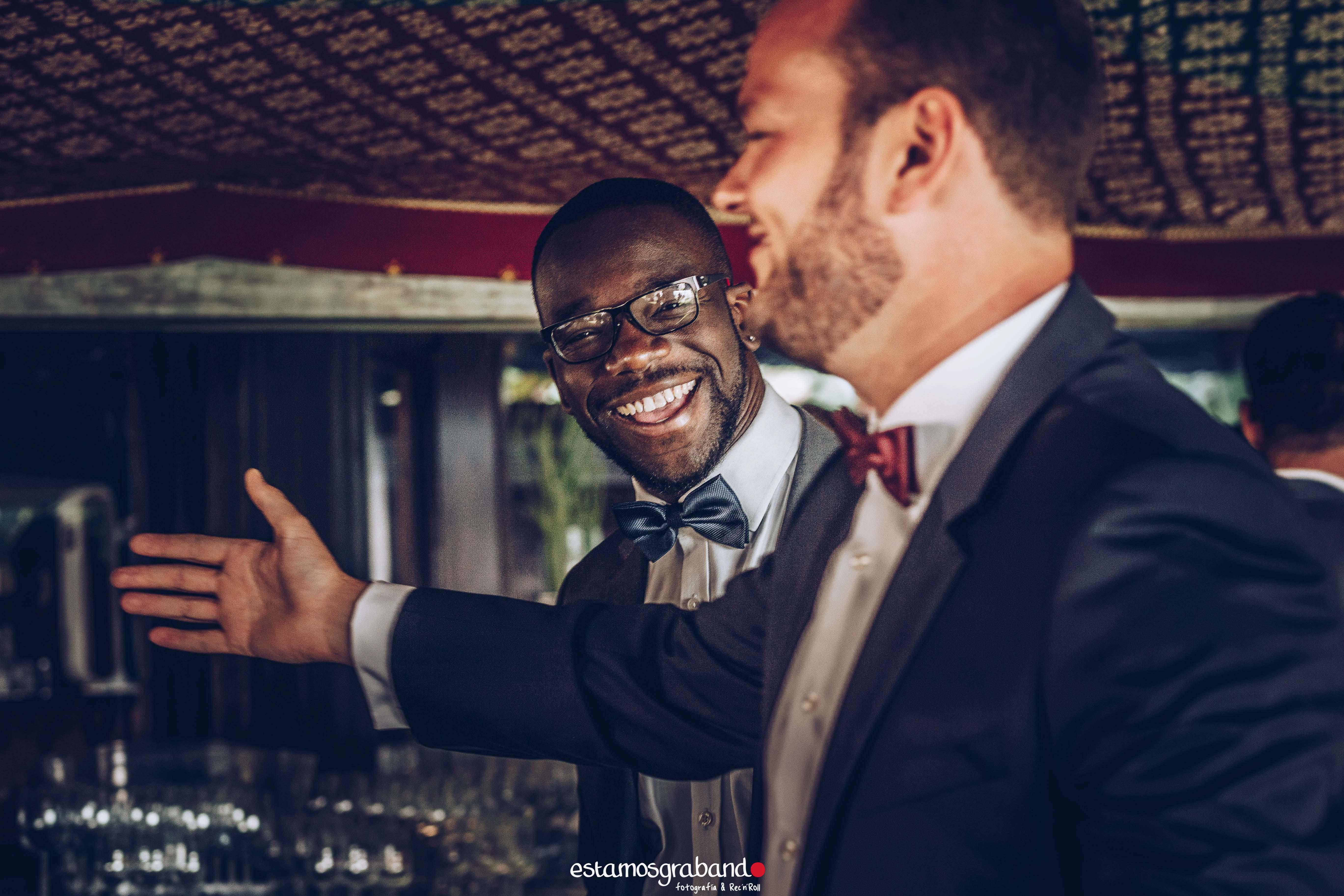 Alejandra-Jeremy-43 ALEJANDRA & JEREMY_FOTOGRAFIA DE BODA (TIMÓN DE ROCHE) - video boda cadiz
